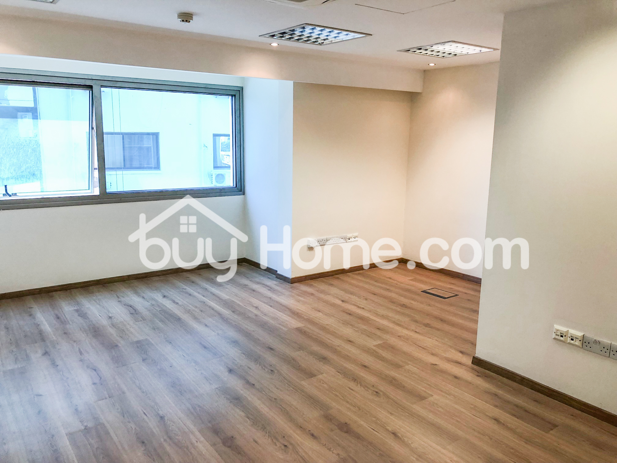Office Space For Rent | BuyHome