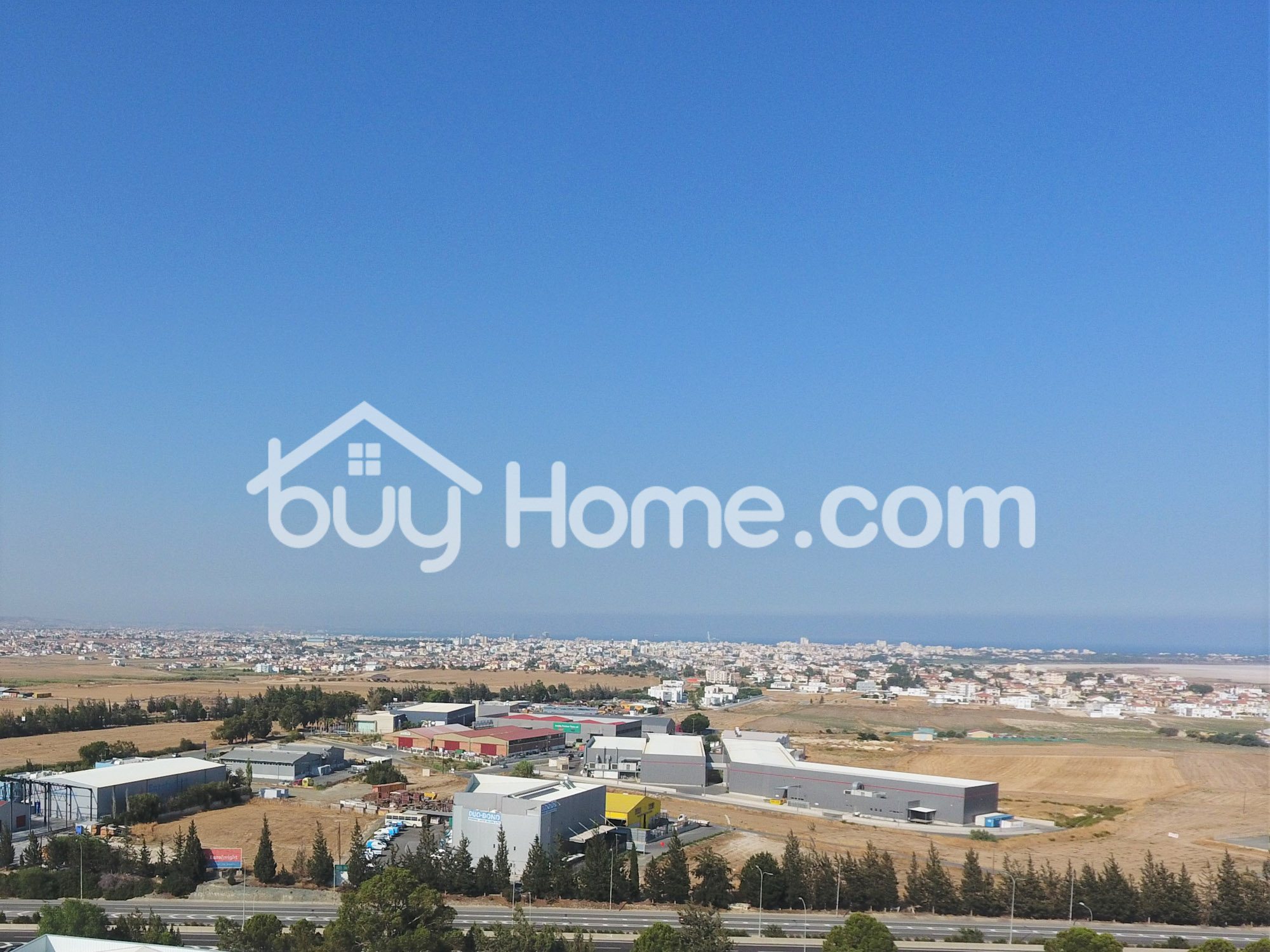 Special Zone Agricultural Land | BuyHome