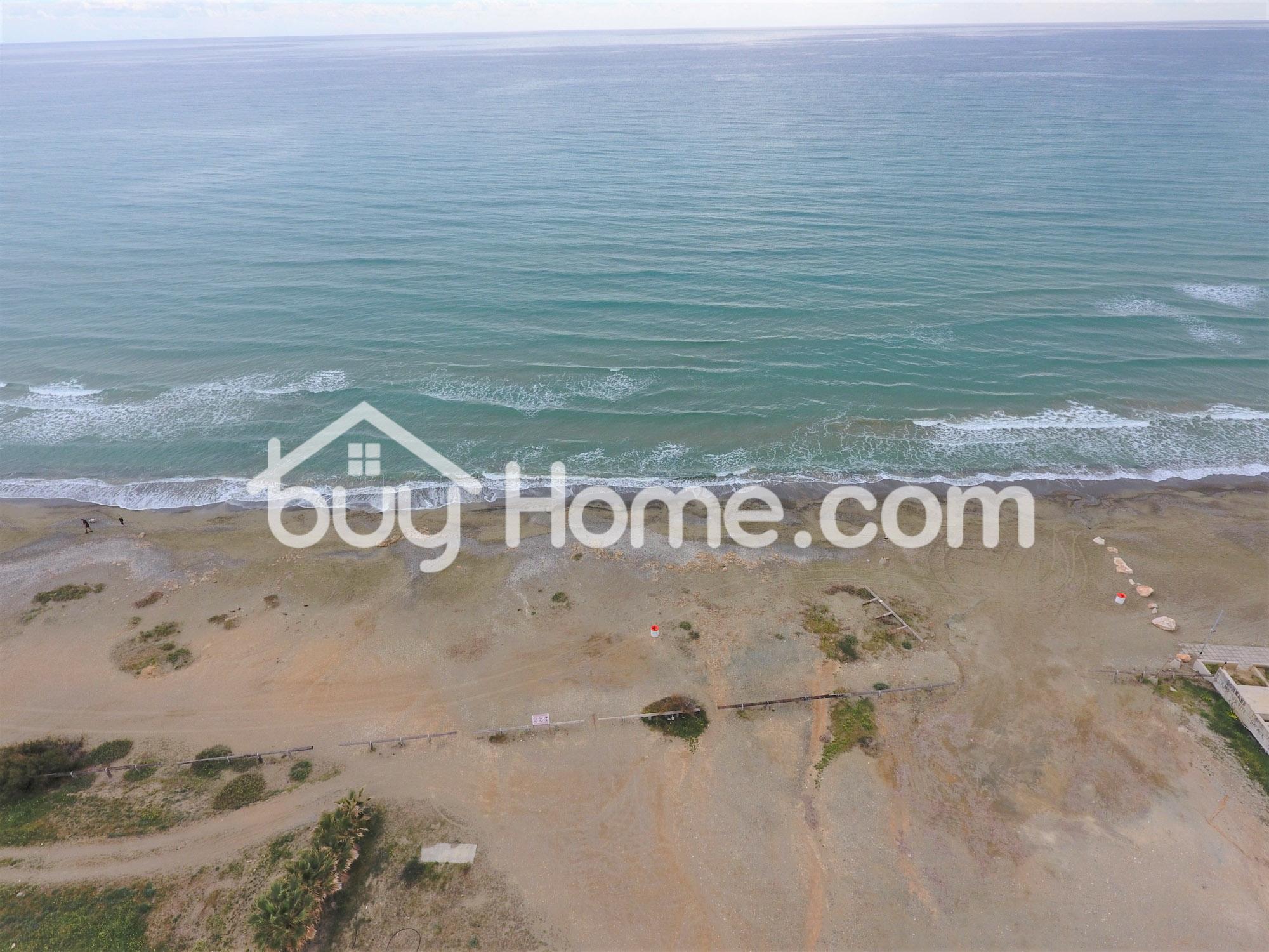 Land by Dhekelia base   BuyHome