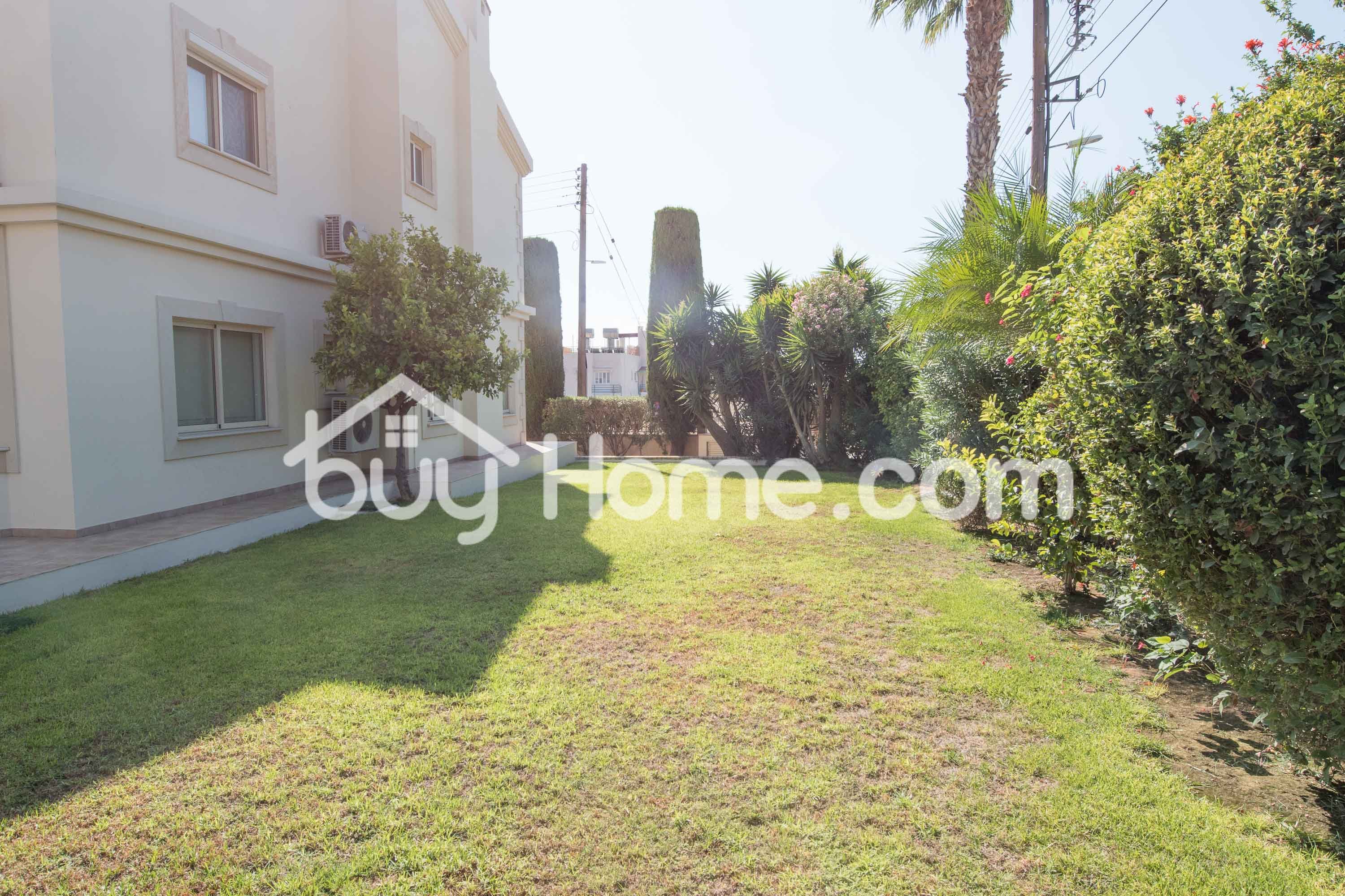 Family House For Rent   BuyHome