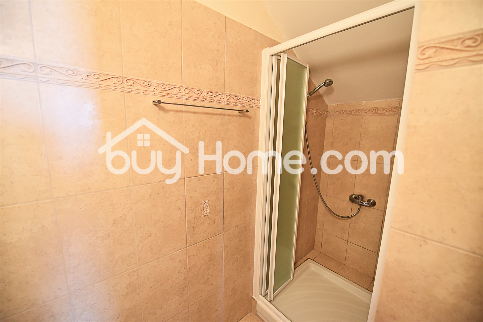 3 Bed House Offering Amazing Views | BuyHome