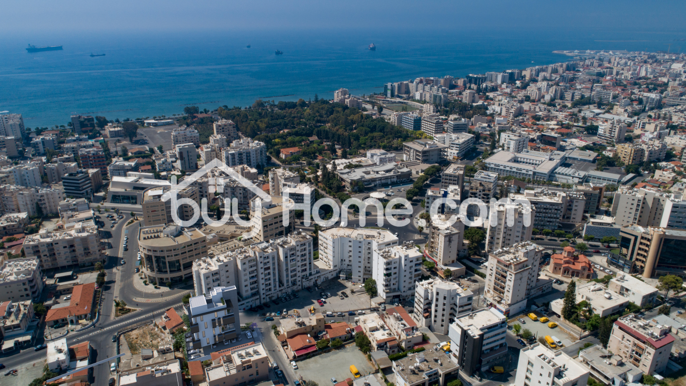Business Center For Sale | BuyHome