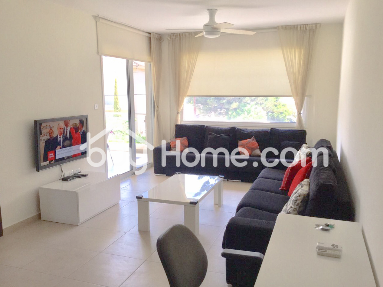 Two bedroom apartment for rent | BuyHome