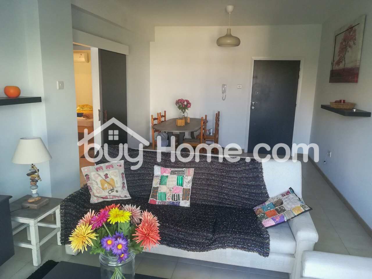 Two Bedroom Apartment | BuyHome