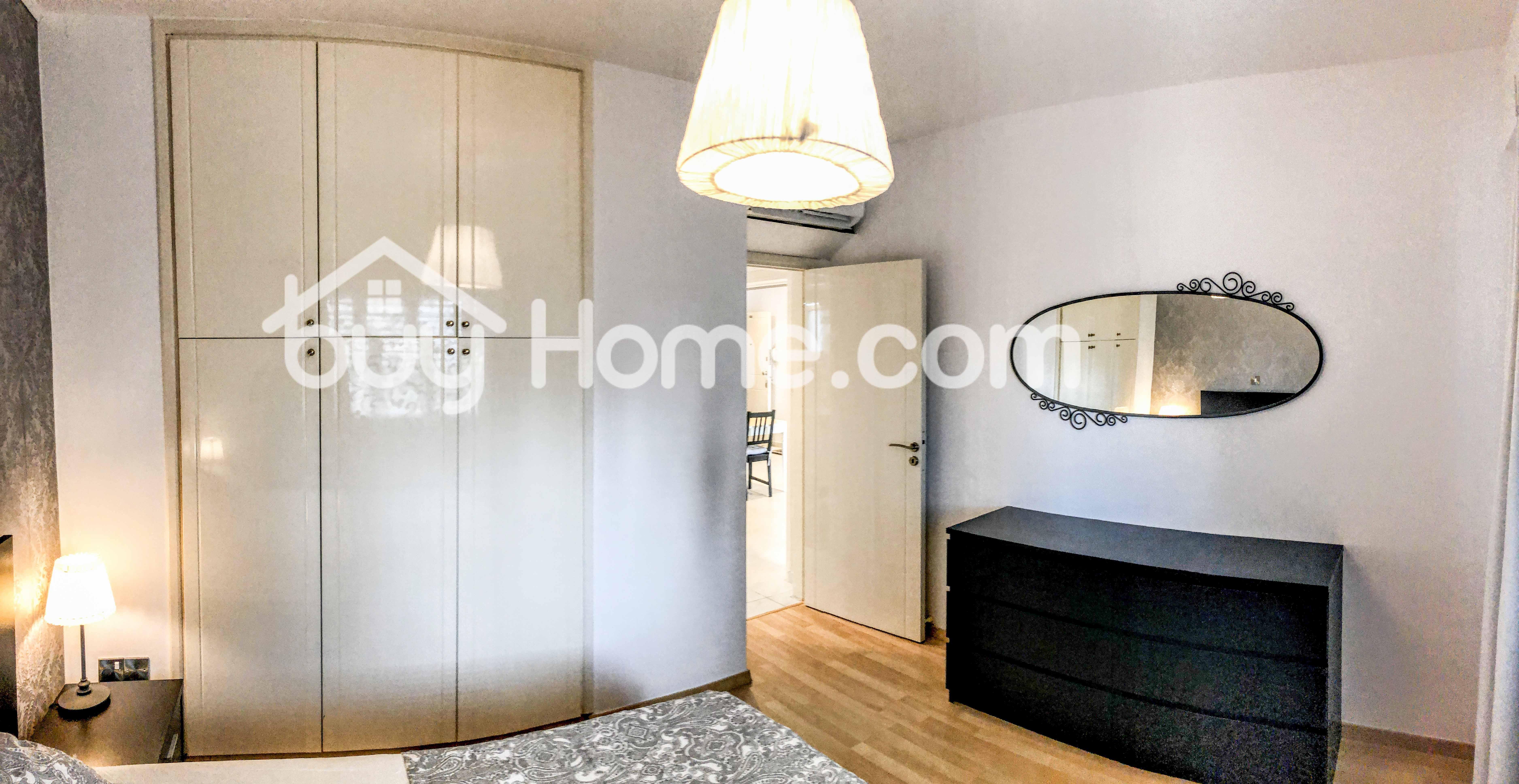 Cozy 2 bedroom new renovated apt | BuyHome