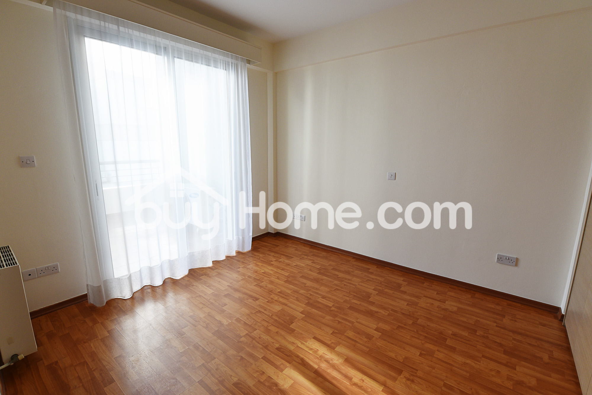 3 Bedroom Apartment | BuyHome