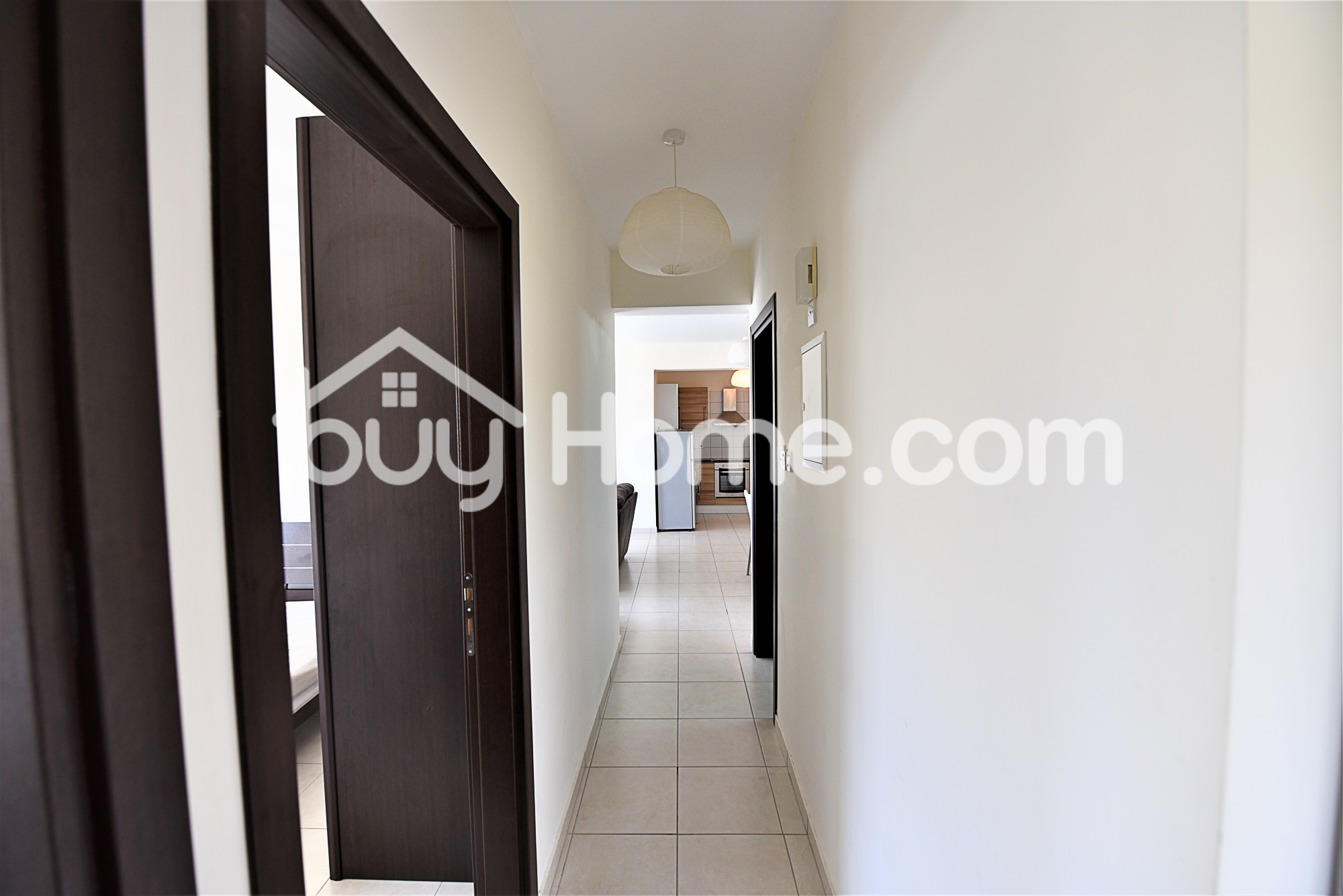 3 Bed Apartment- Pool view | BuyHome