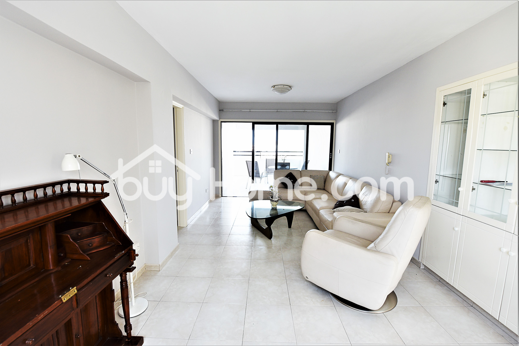 3 Bedroom Apartment or Office | BuyHome