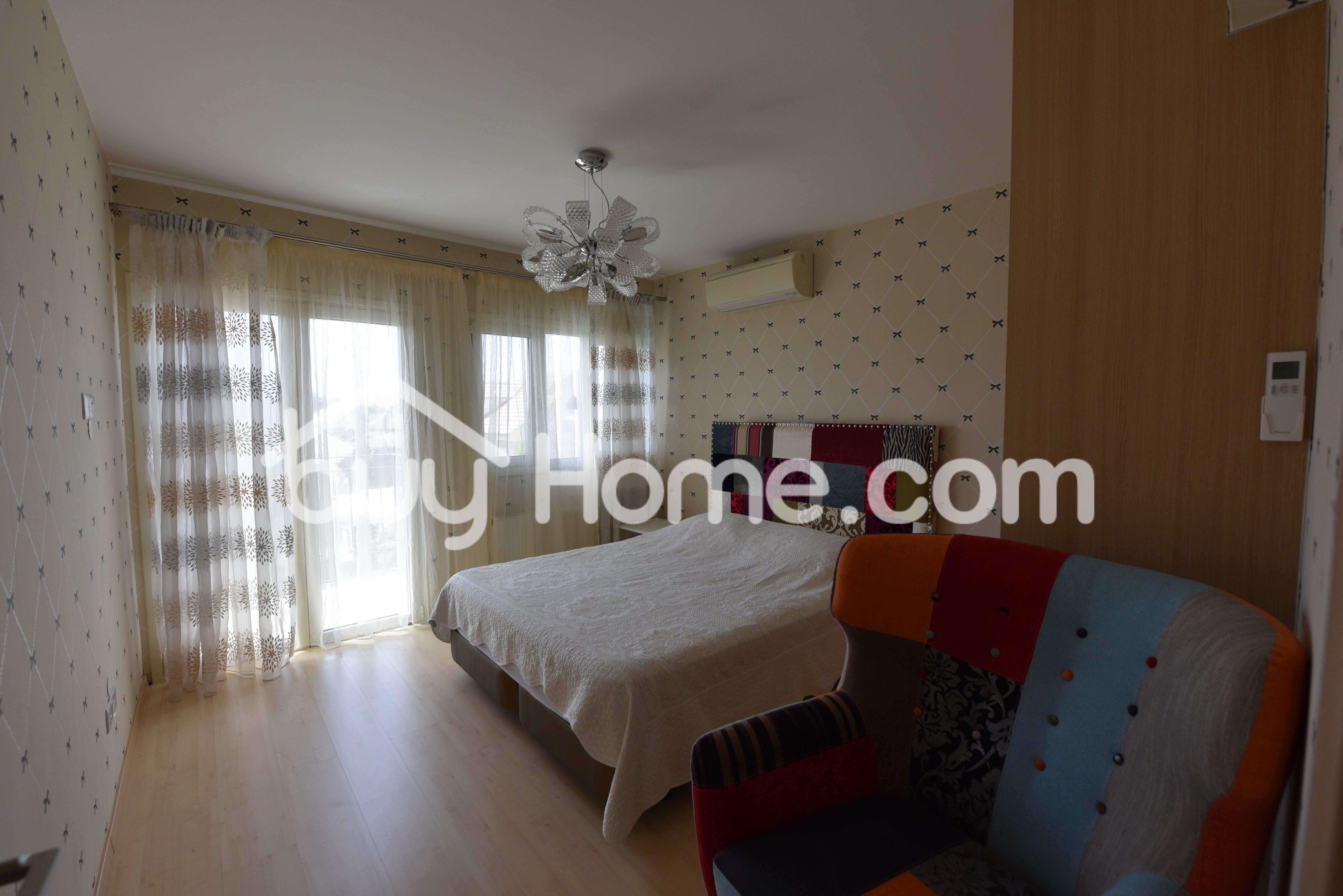 Four Bed Villa Near The Sea | BuyHome