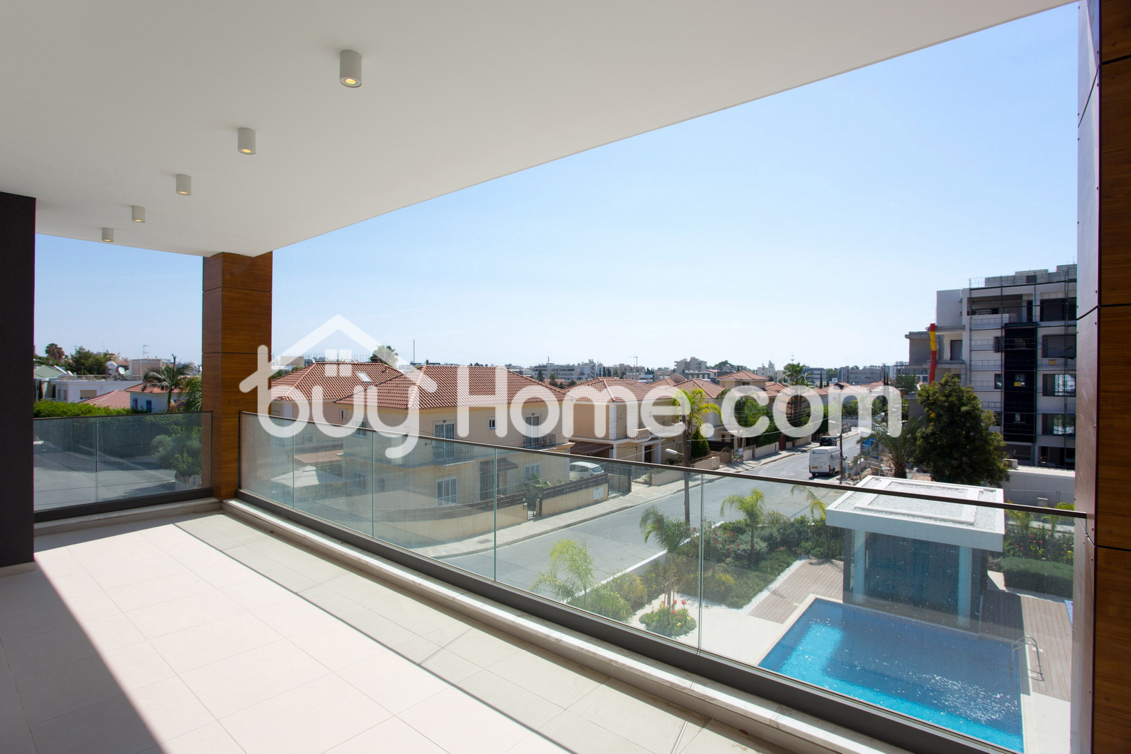 Modern 2 BDR Apartments   BuyHome