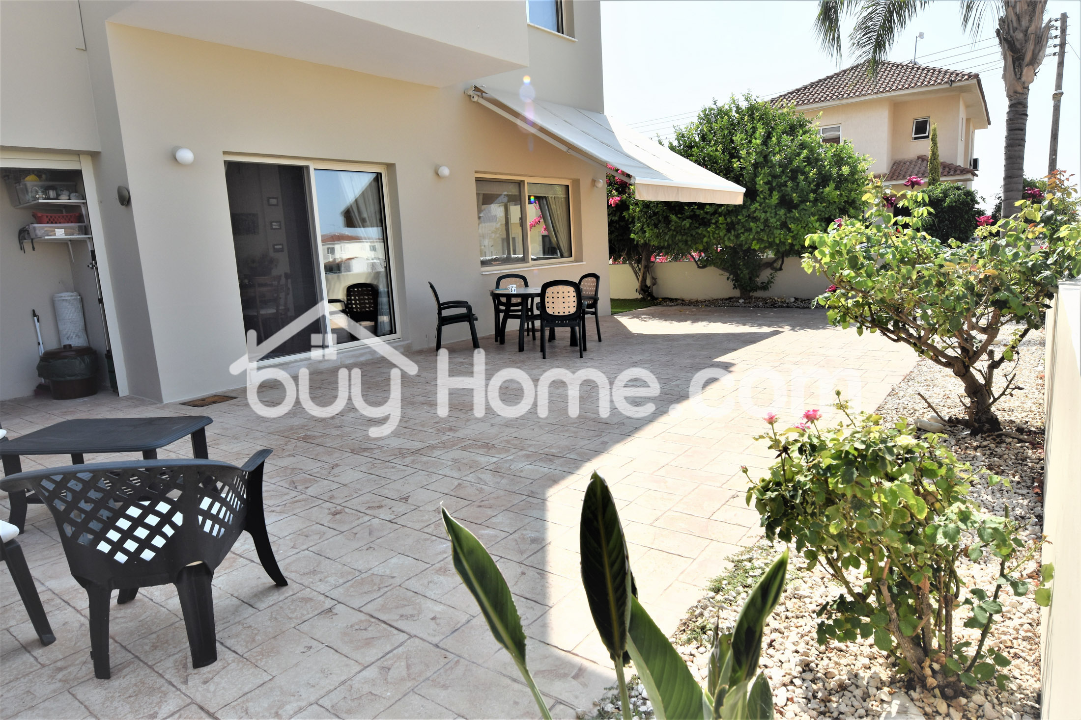 Impressive 3 Bed House | BuyHome