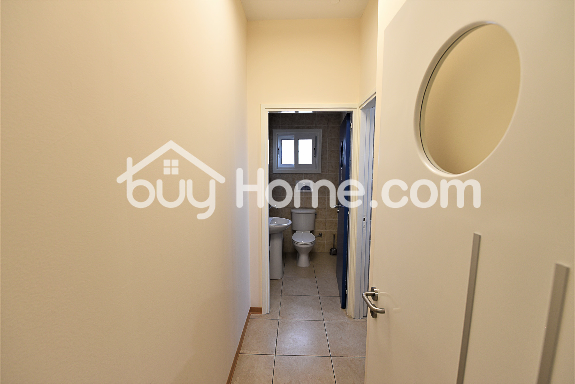 Spacious offices for rent | BuyHome