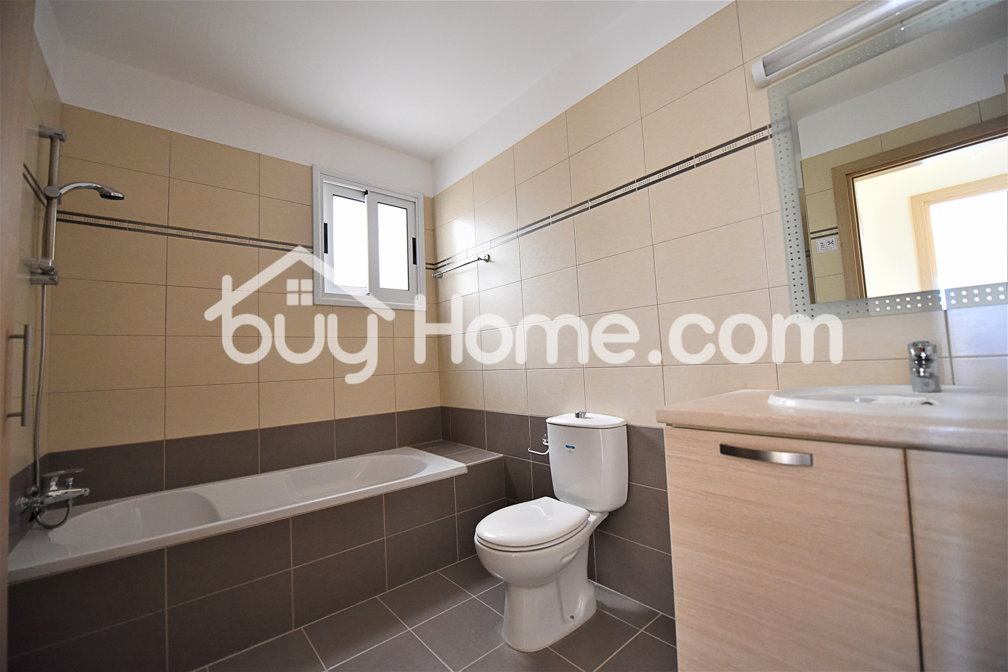 Investment package of 3 Apartments | BuyHome