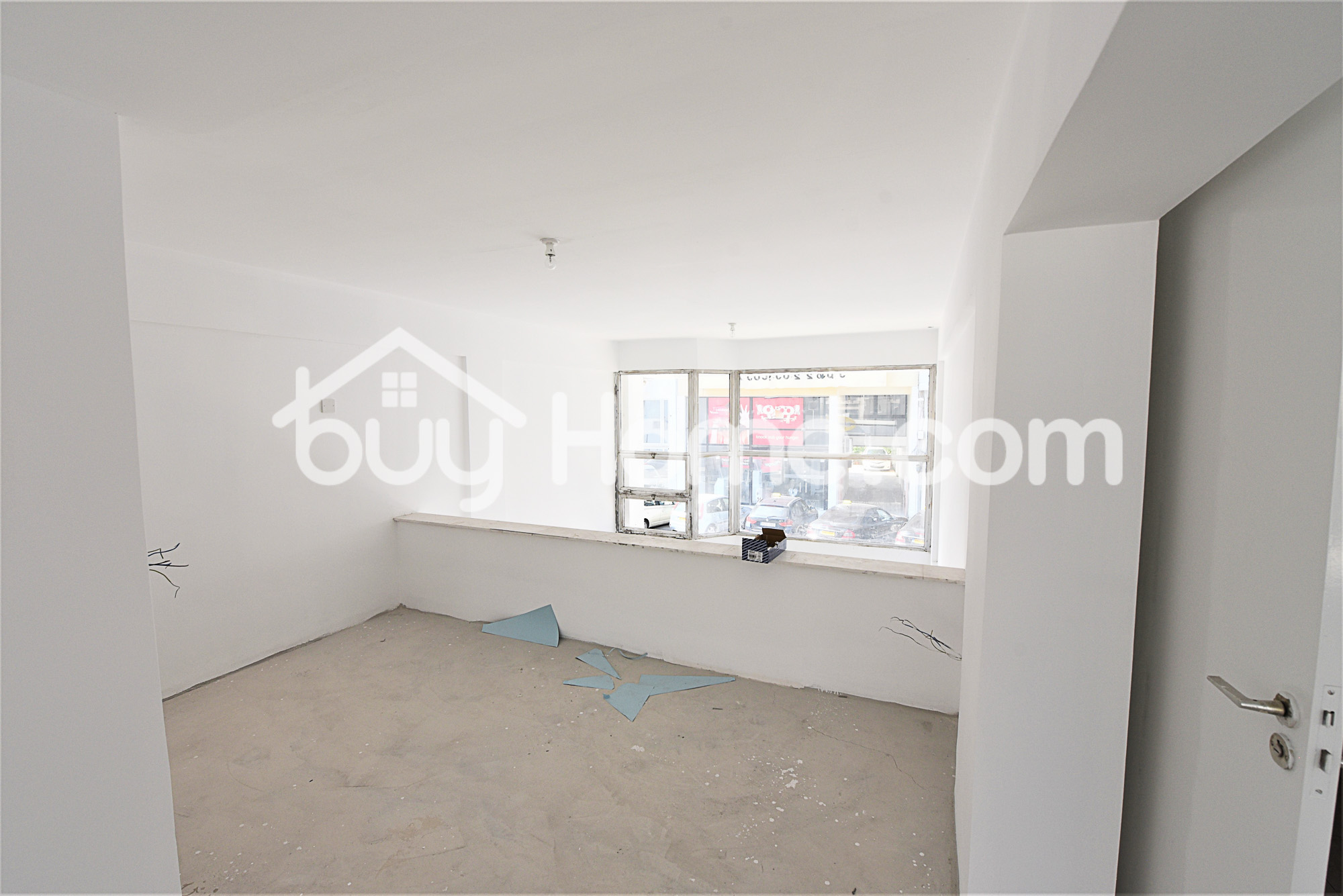 Downtown shop for rent | BuyHome