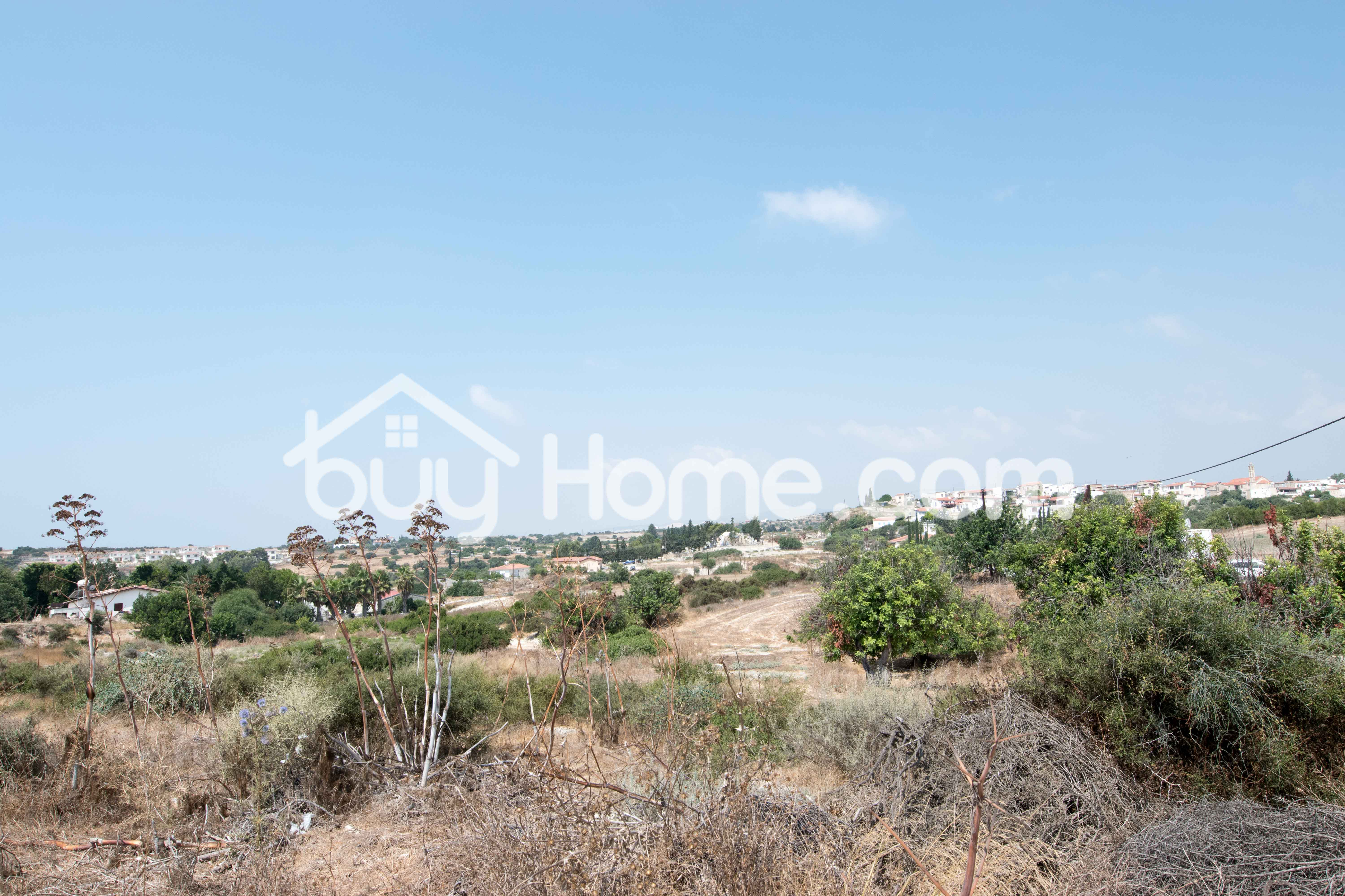 Large Distribution In Maroni | BuyHome