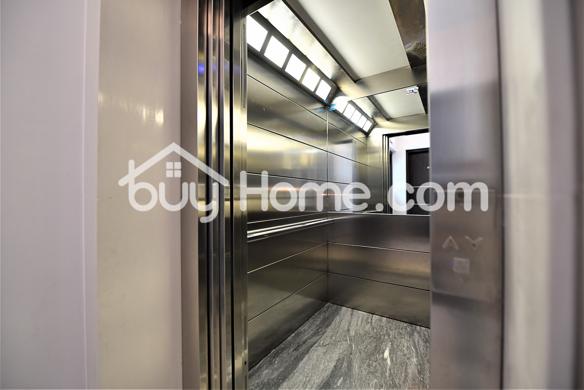 2 Bedroom Modern Luxury Apartment | BuyHome