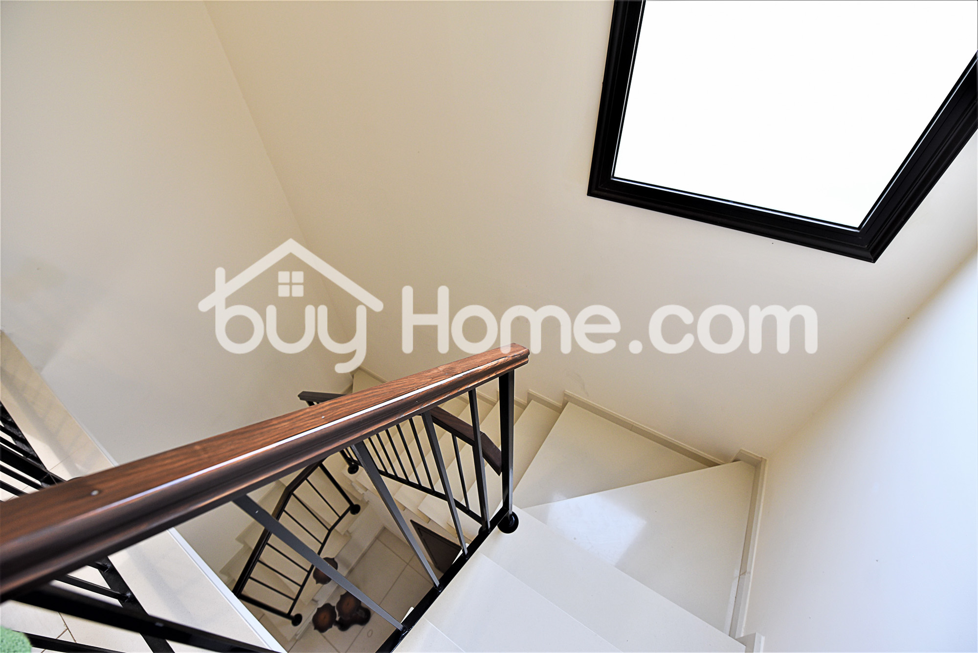 3 BDR house for rent | BuyHome