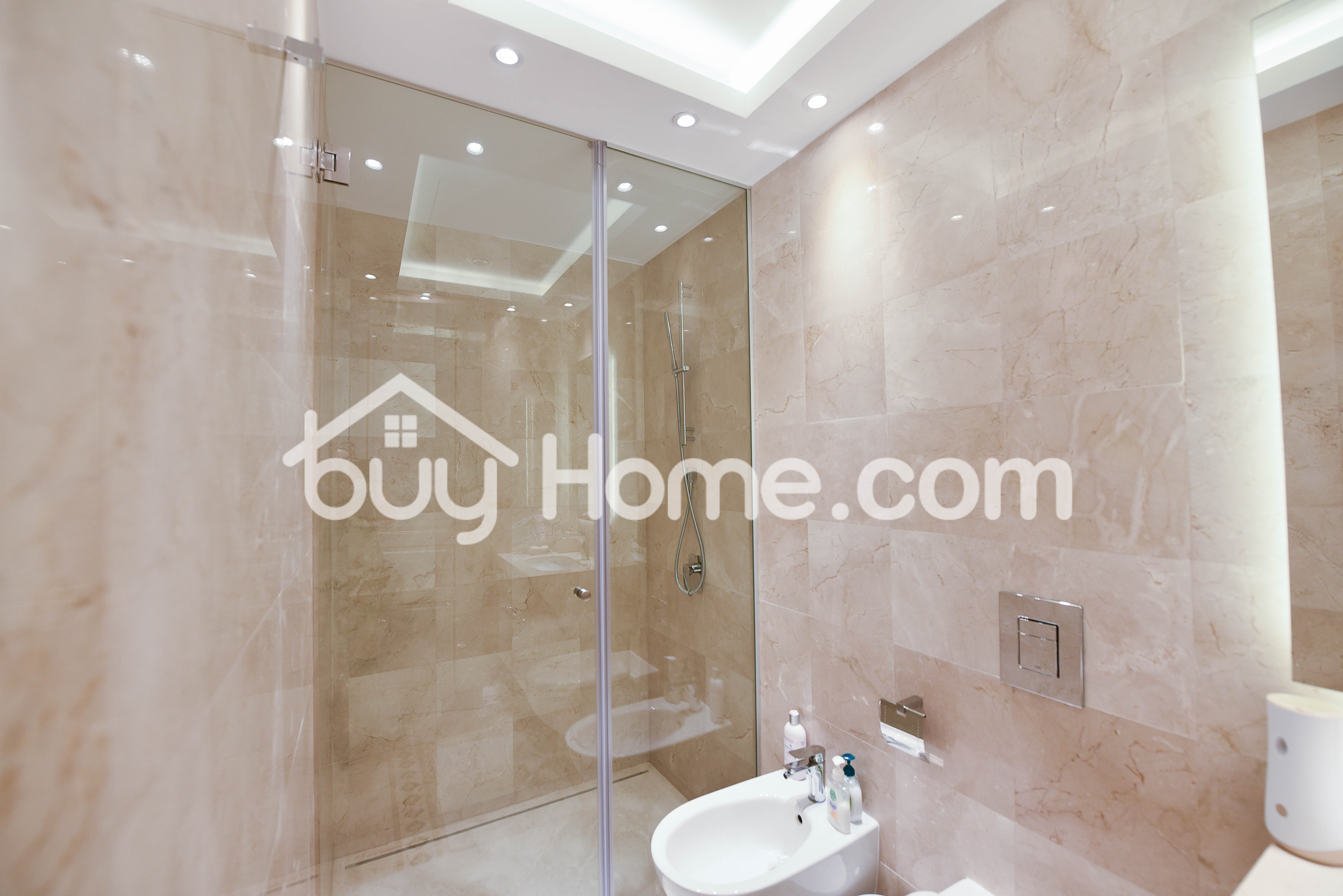 Luxury Penthouse For Rent | BuyHome