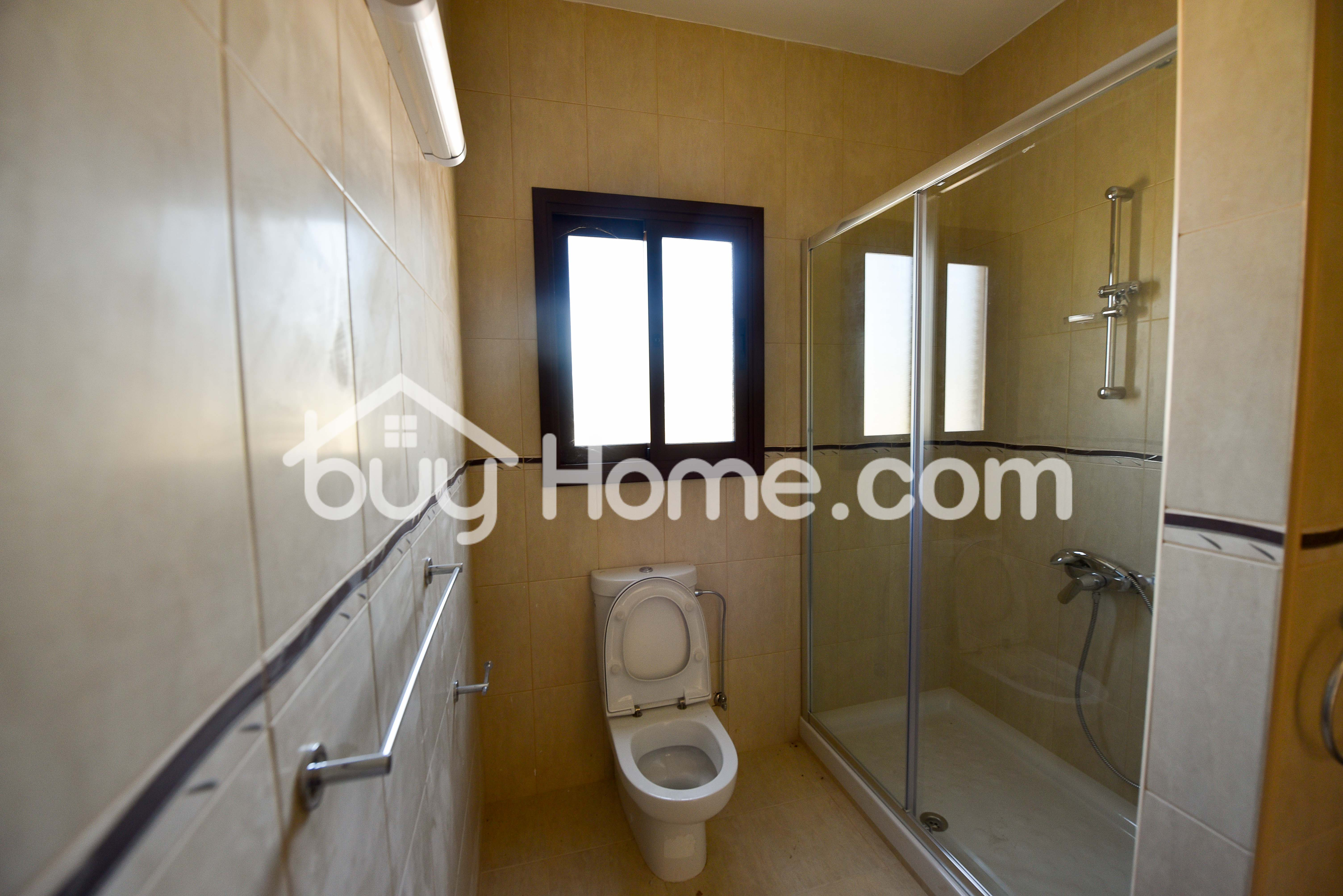 New House In Trimiklini | BuyHome