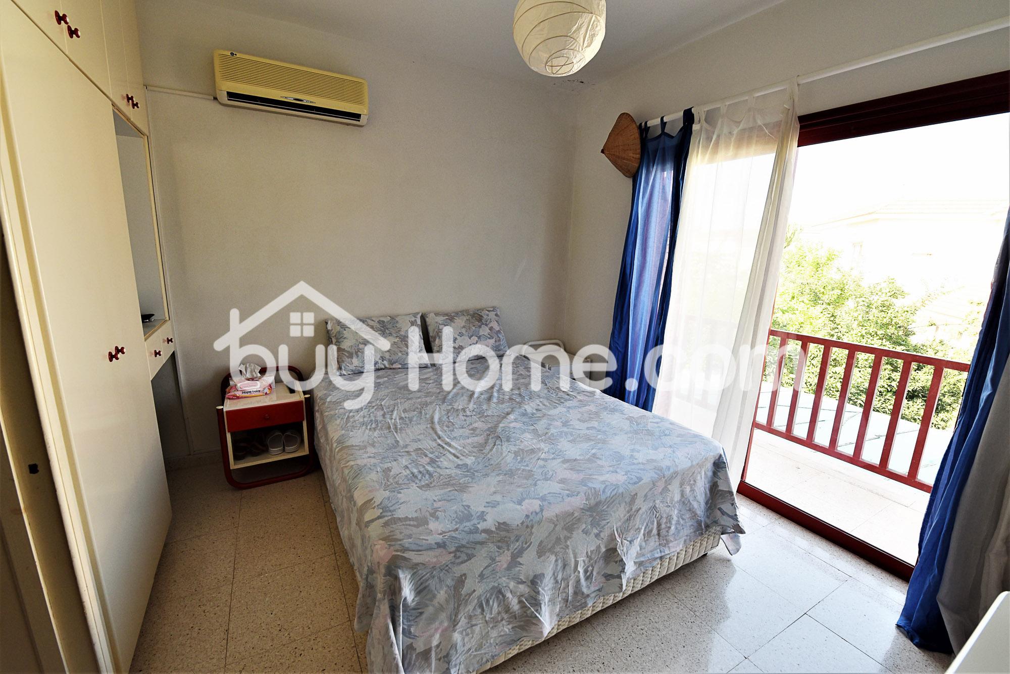 2 Bedroom Semi Detached | BuyHome