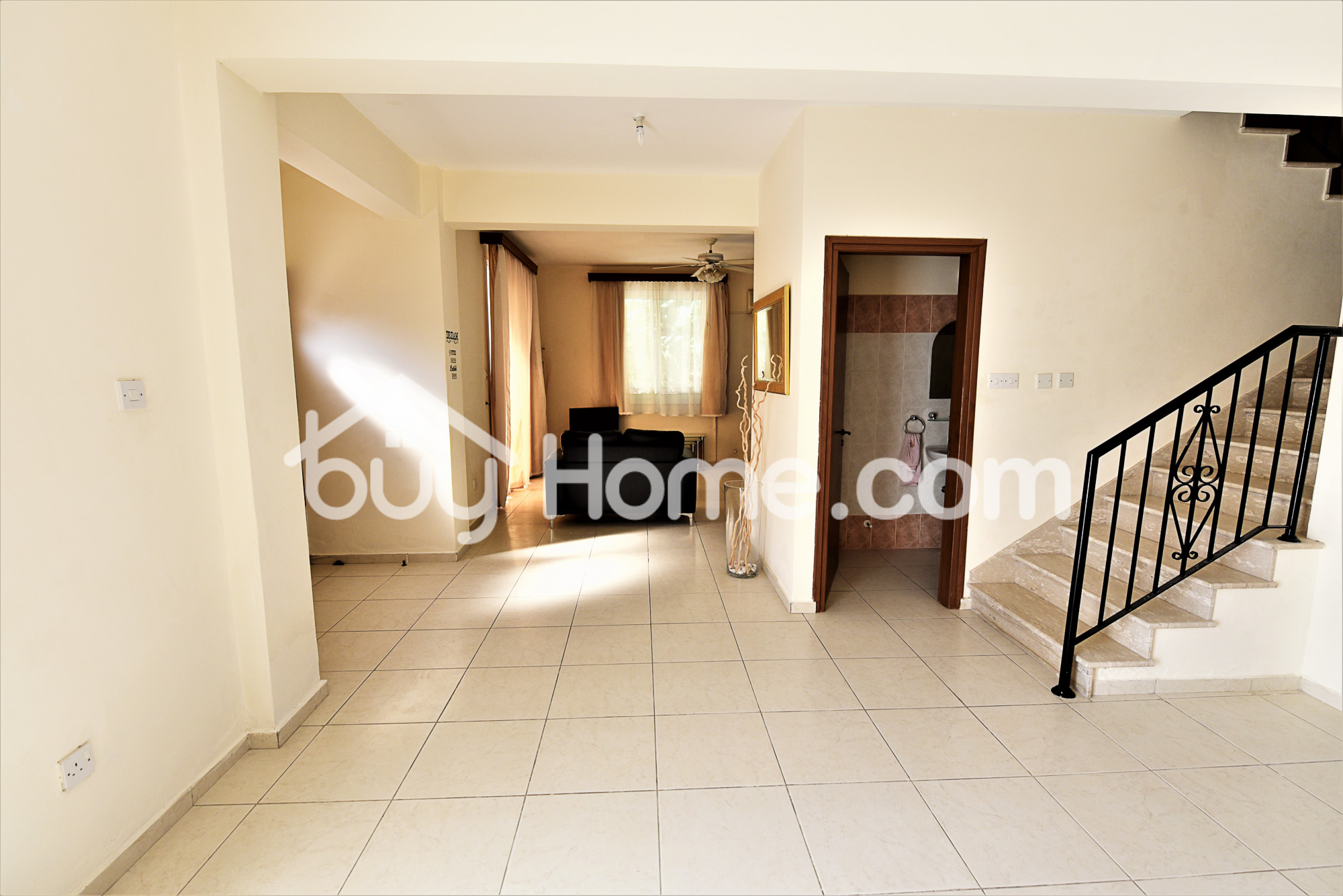 4 Bedroom Detached House | BuyHome