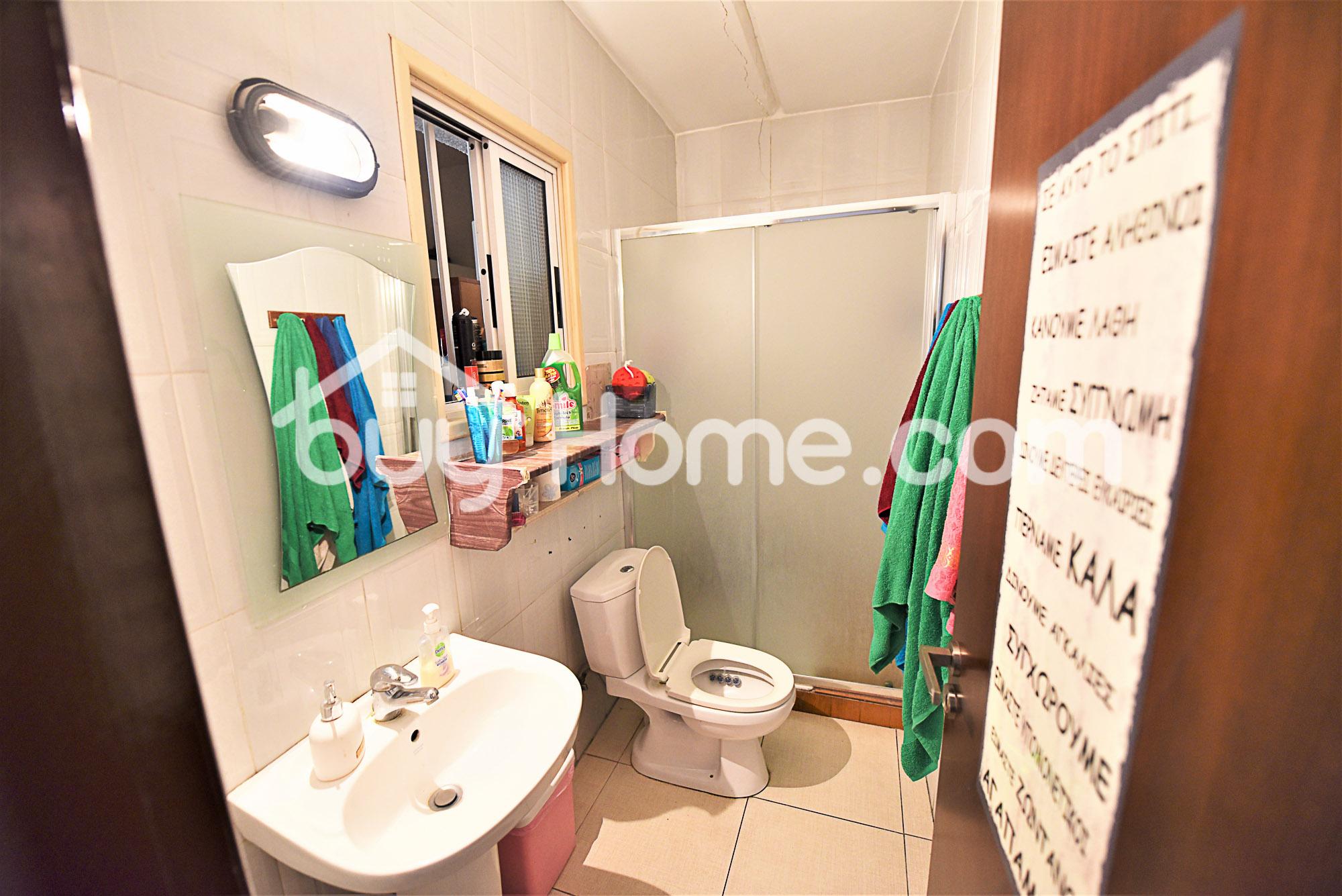 3 Bed Semi Detached House -Corner Plot | BuyHome