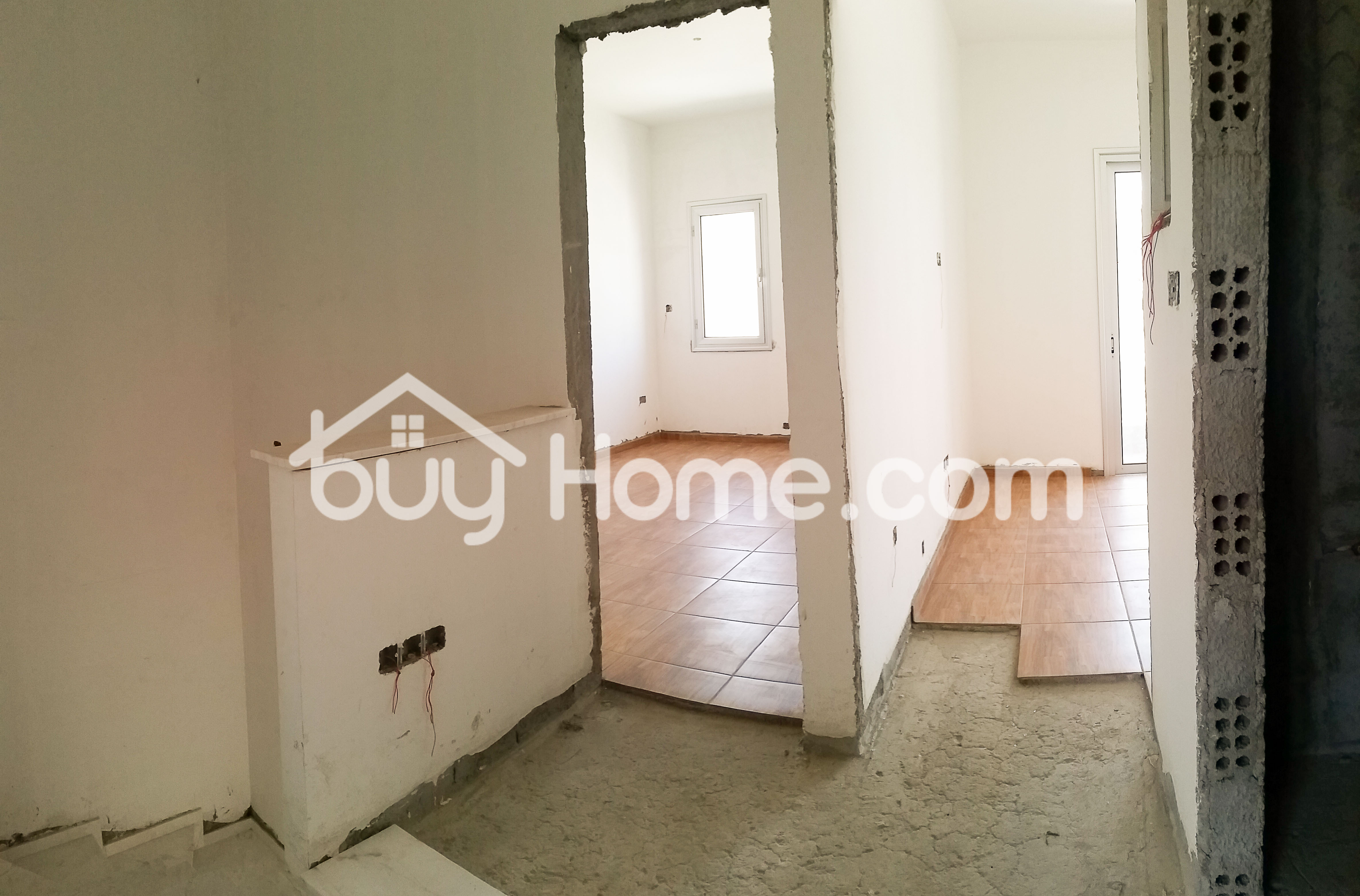 3 Bed T/House In Ag. Sylas | BuyHome