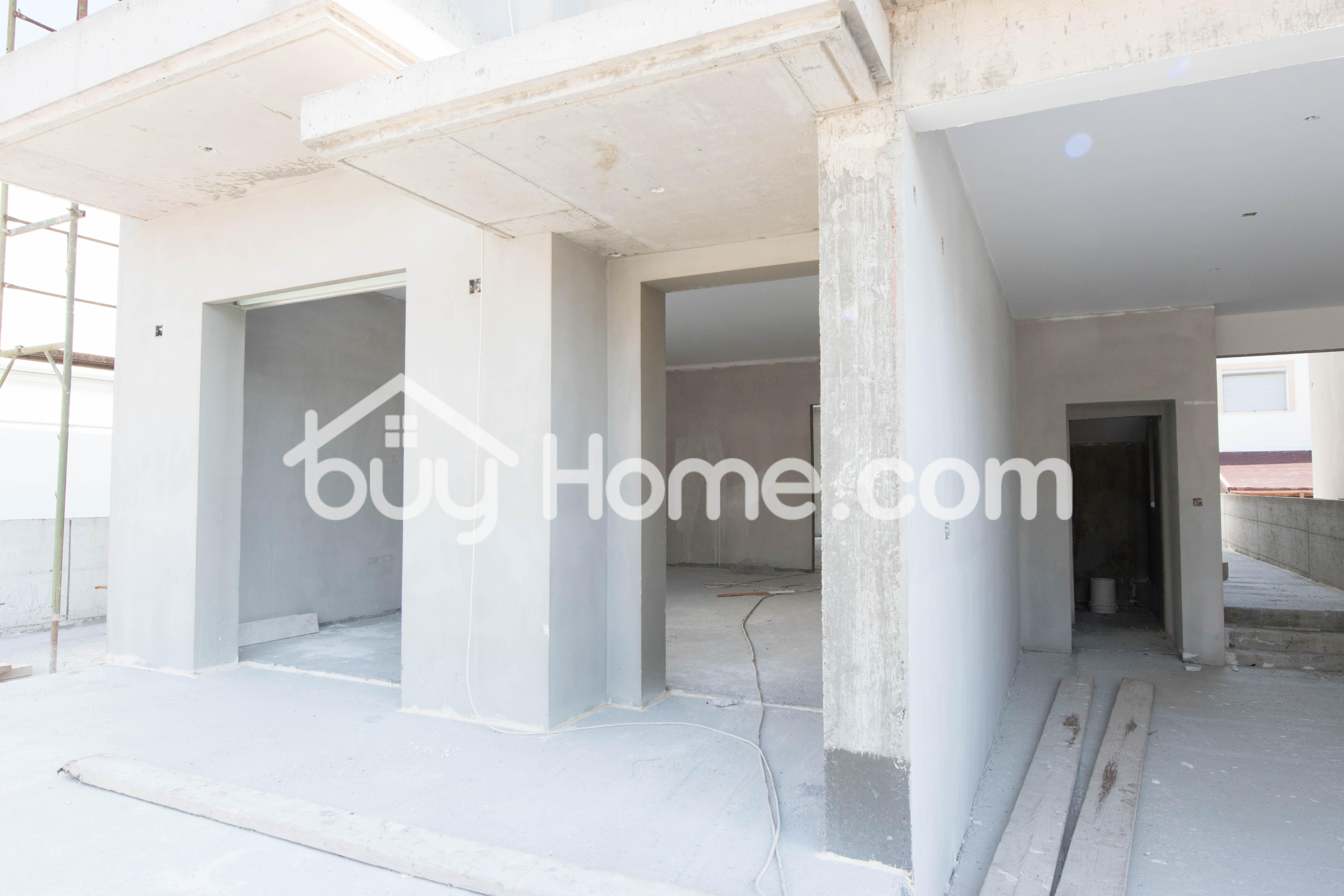 Large House In Ypsonas | BuyHome