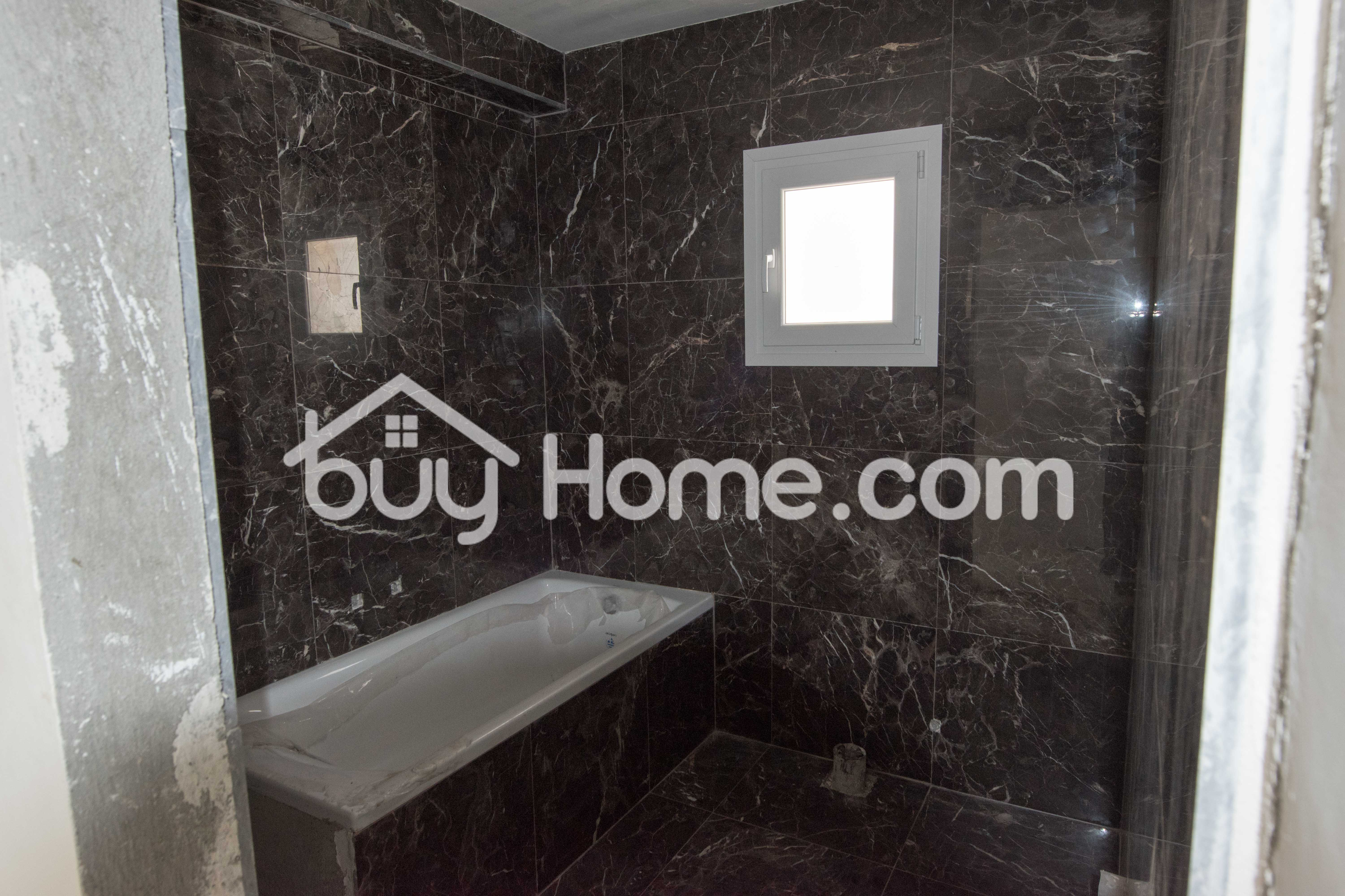 Detached House Paraklissia | BuyHome