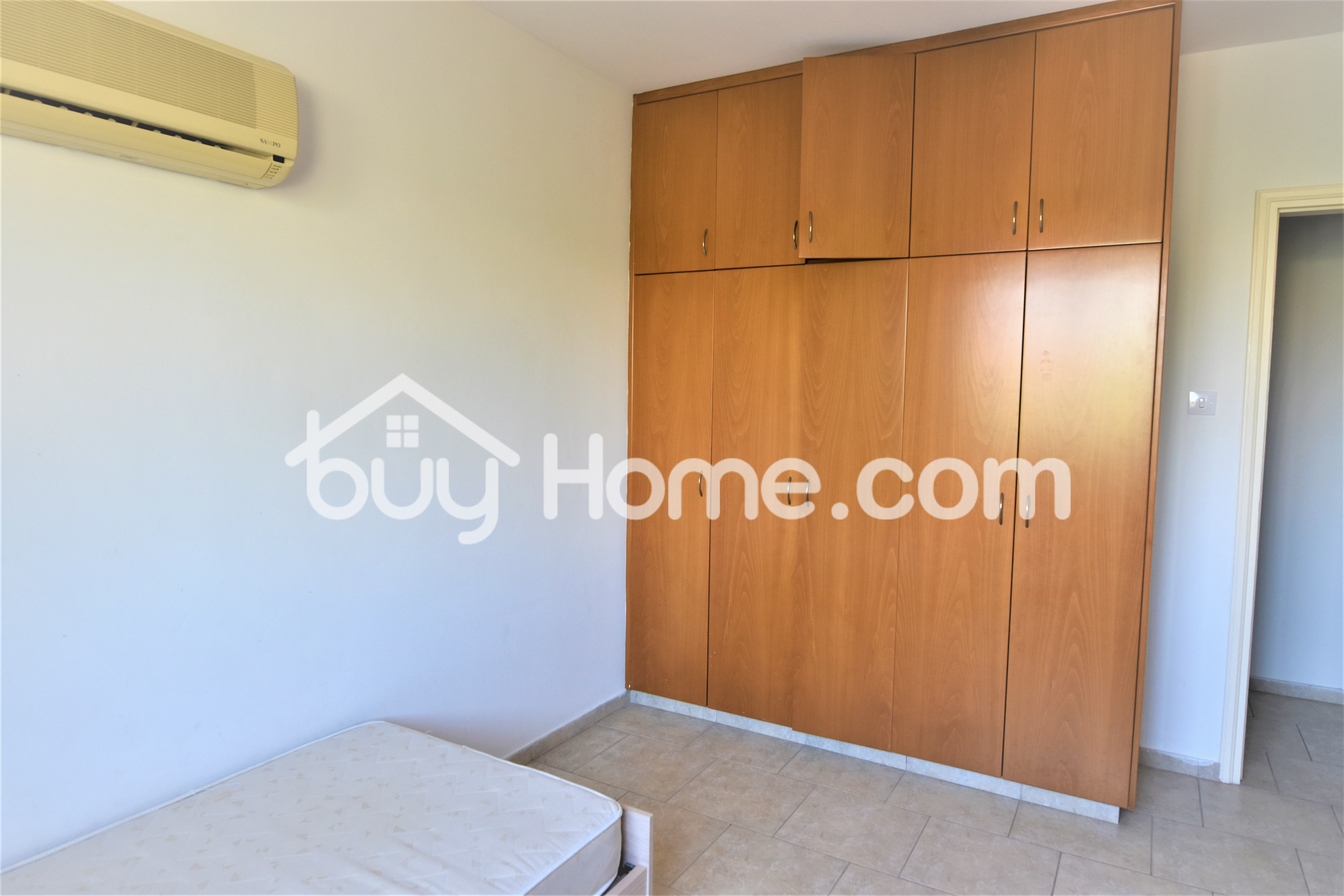 2 Bedroom Apartment With A Pool | BuyHome