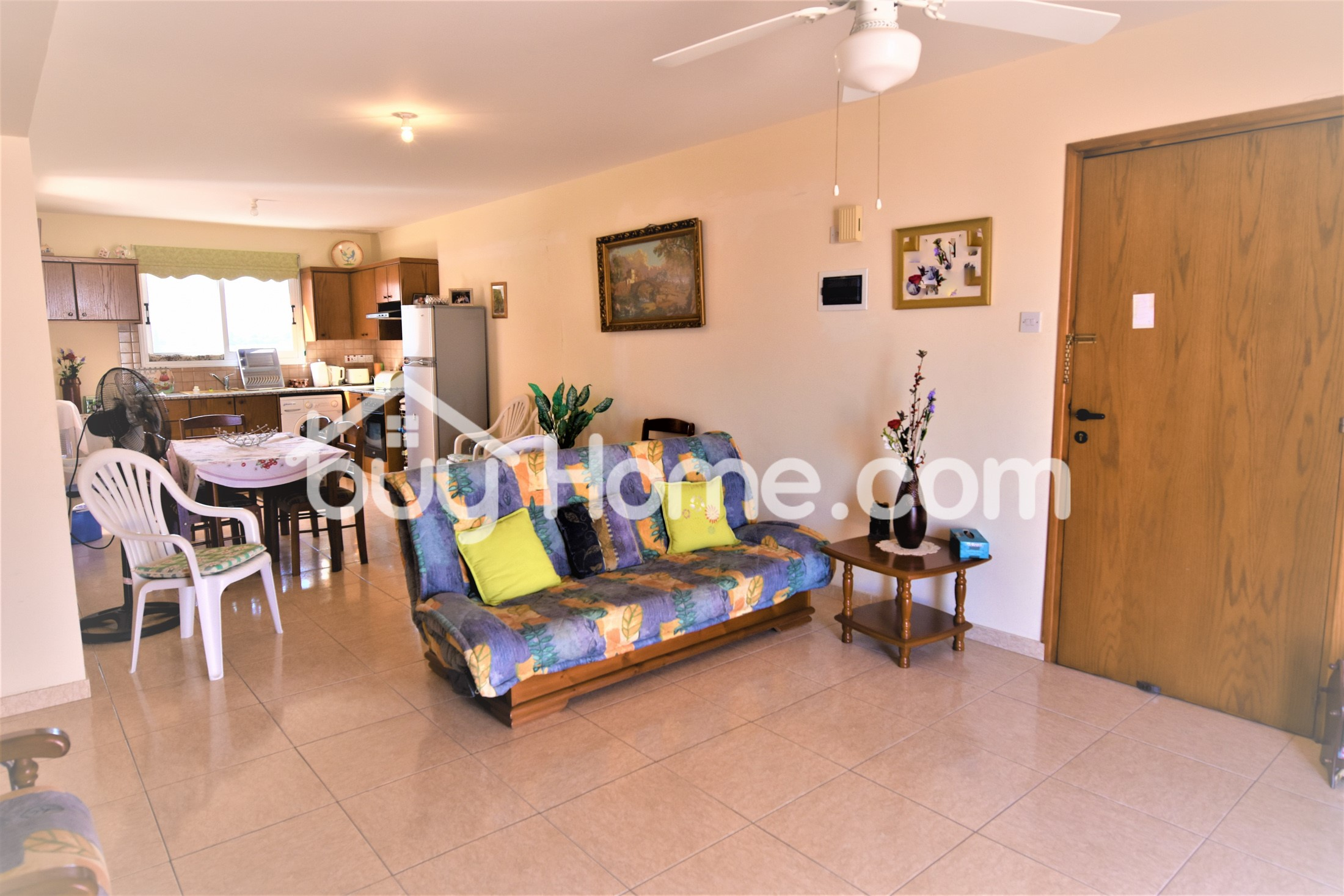 3 Bedroom Penthouse Apartment | BuyHome