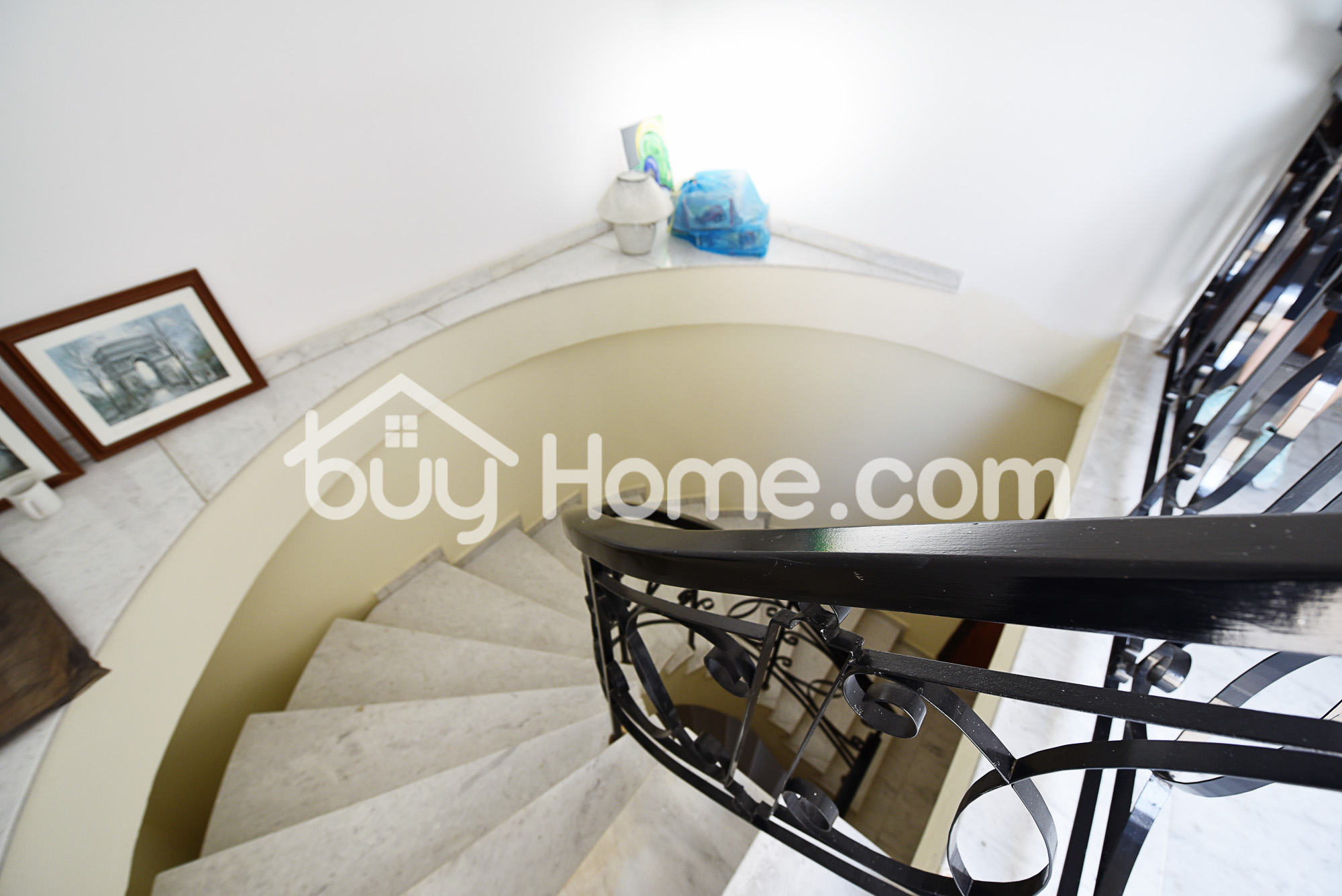 4 Bedroom House Downtown | BuyHome