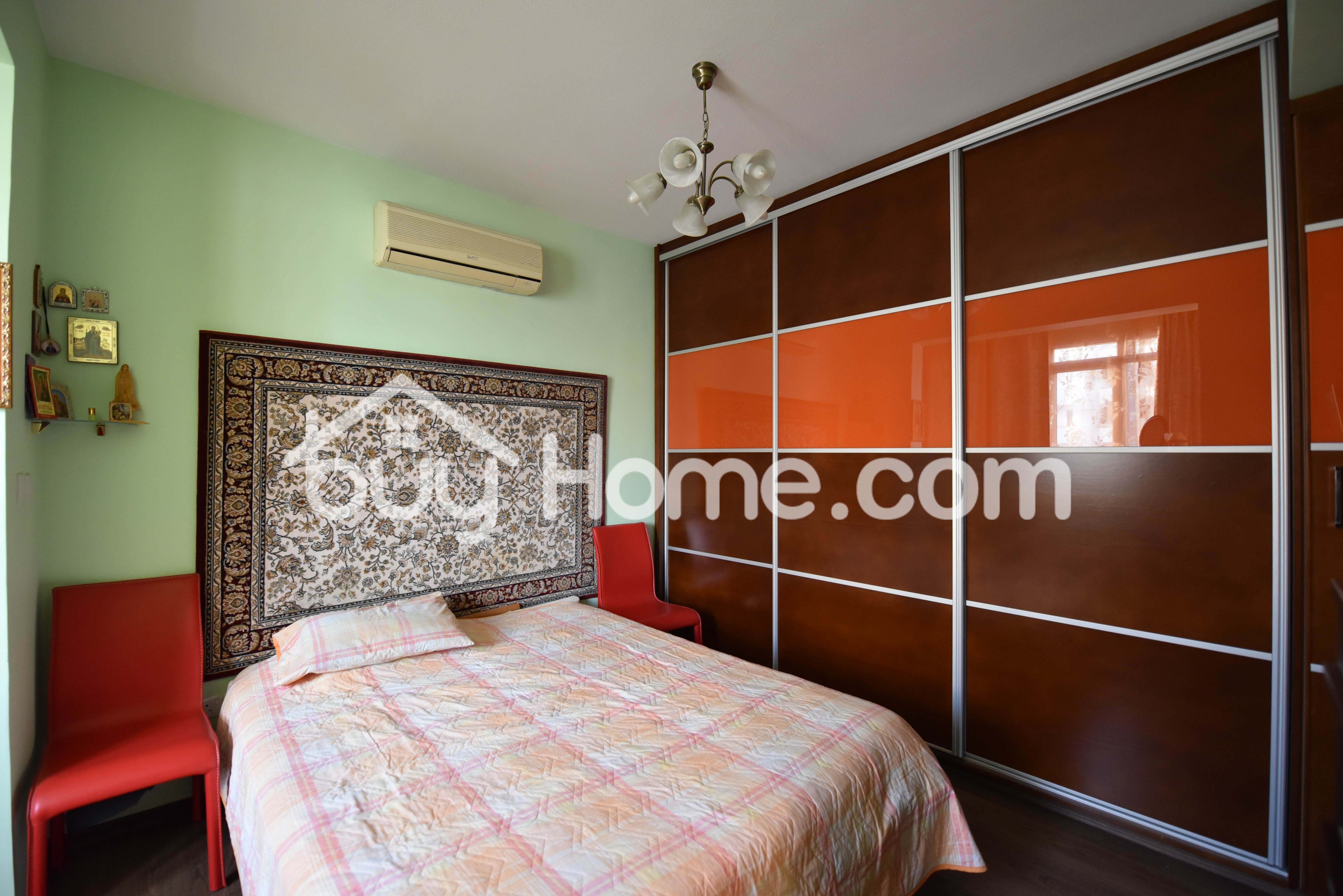 3 Bed Apt For Rent | BuyHome