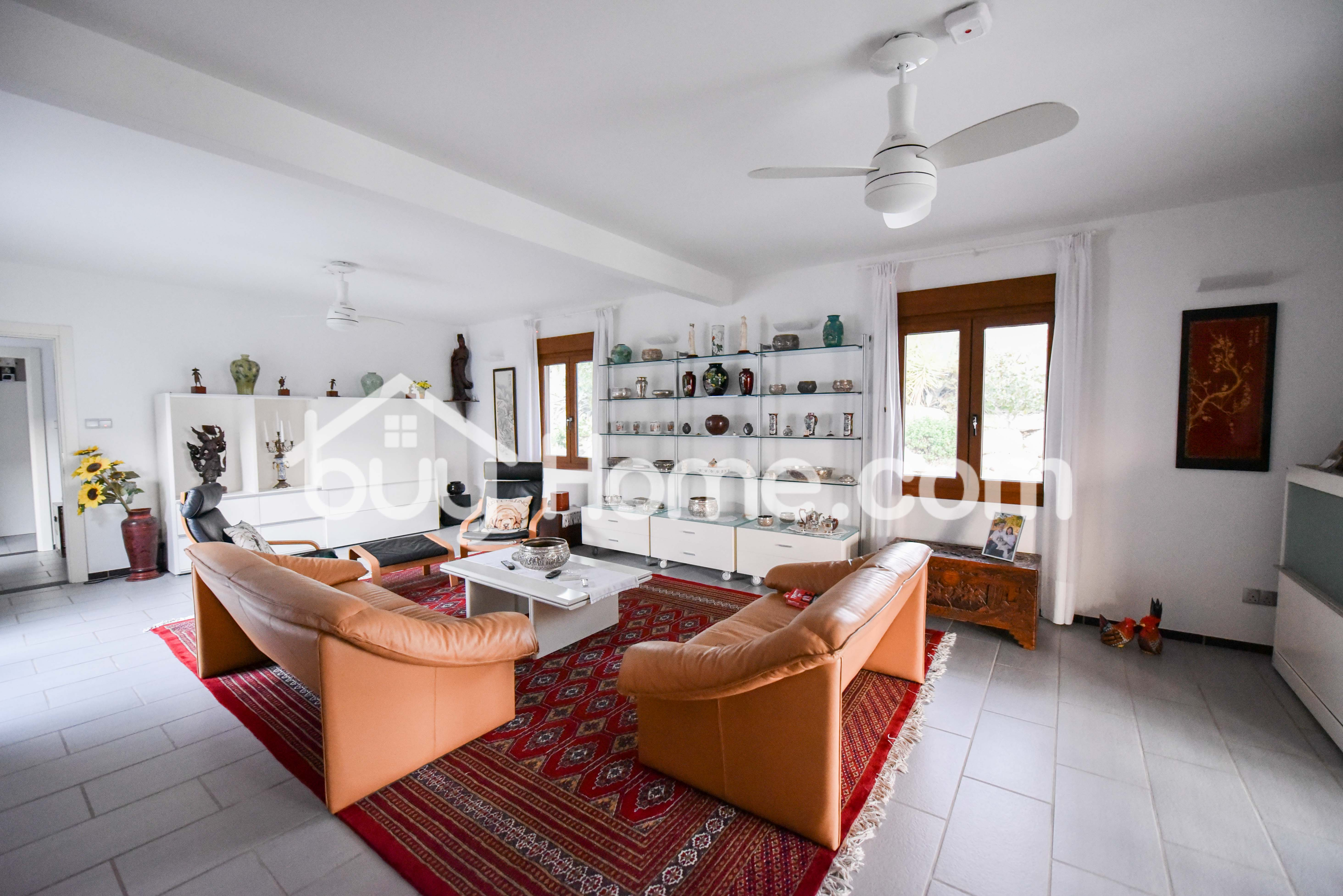 Eco Village House   BuyHome