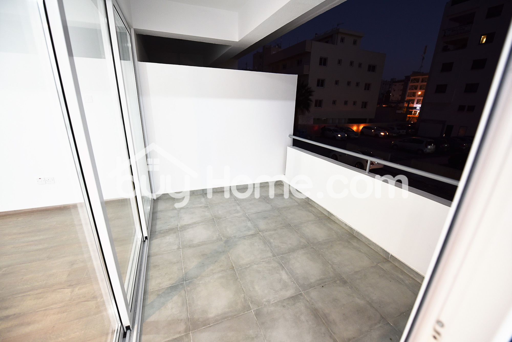 Fully Renovated 3 Bedroom Apartment | BuyHome
