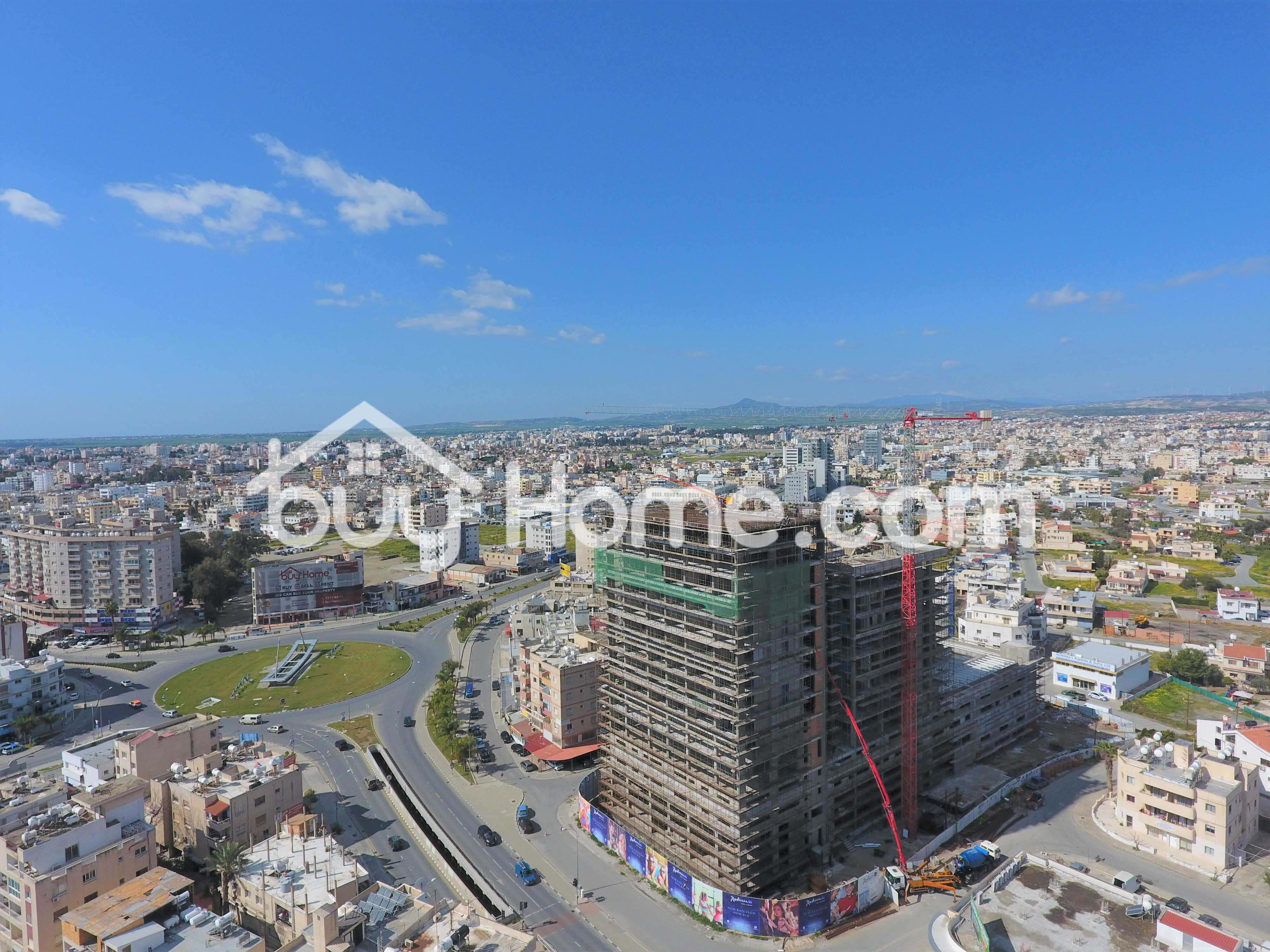 Building for Sale   BuyHome