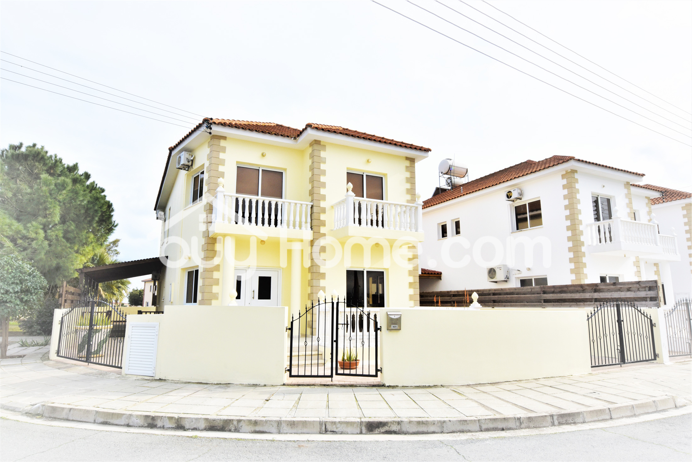 5 Bedroom Family Home | BuyHome
