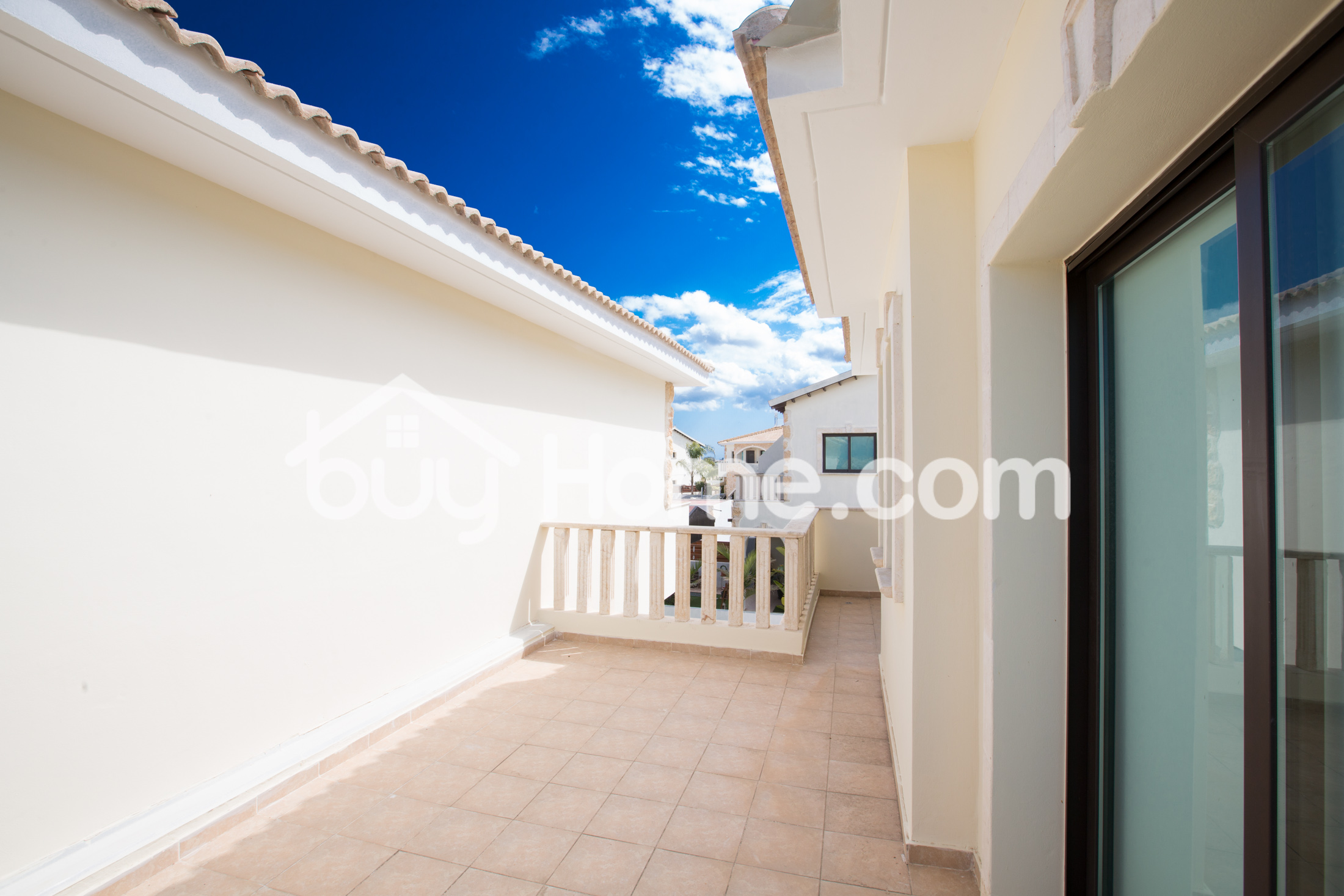 3 Bedroom Houses | BuyHome