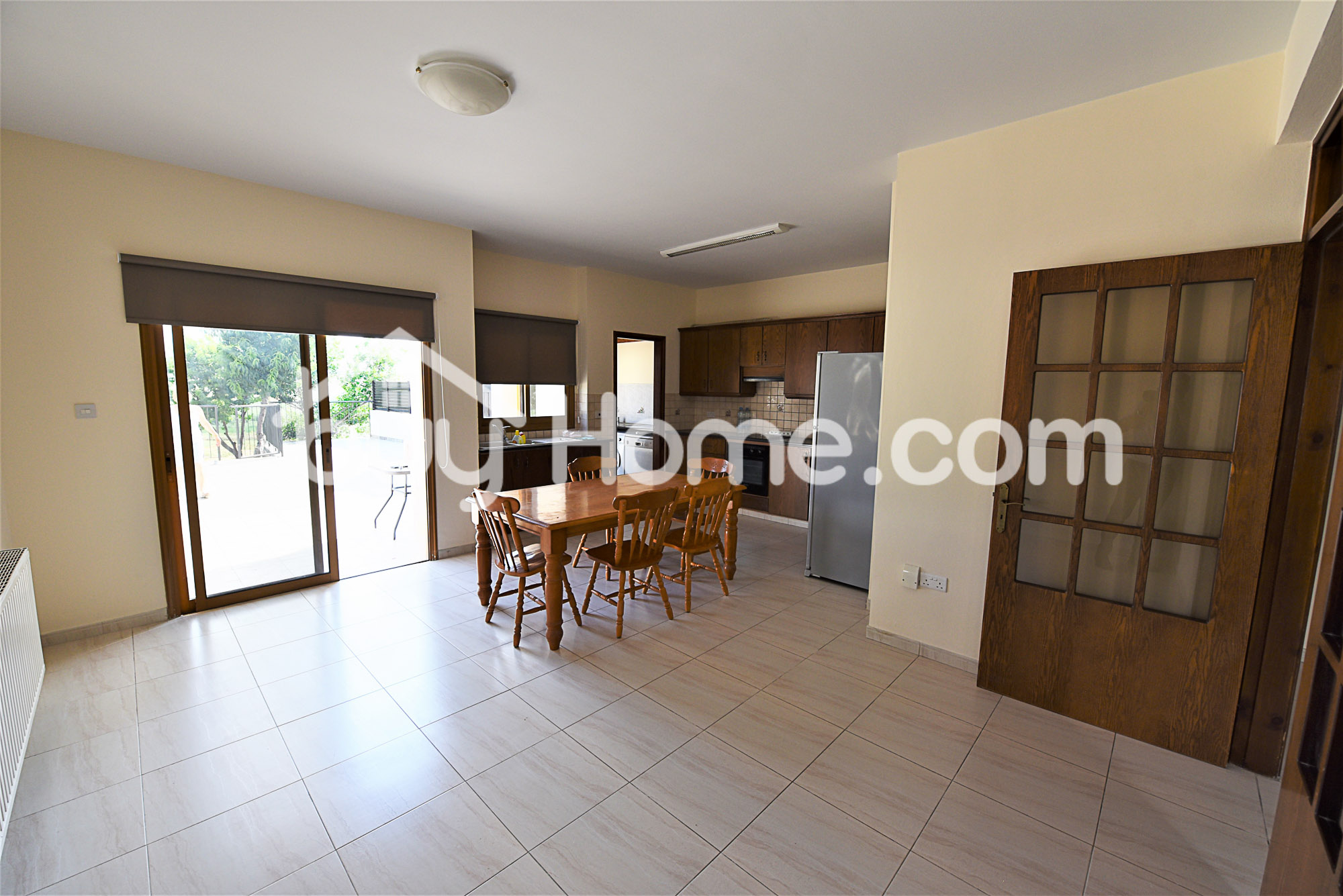 3 Bed -Spacious & Bright Family House | BuyHome