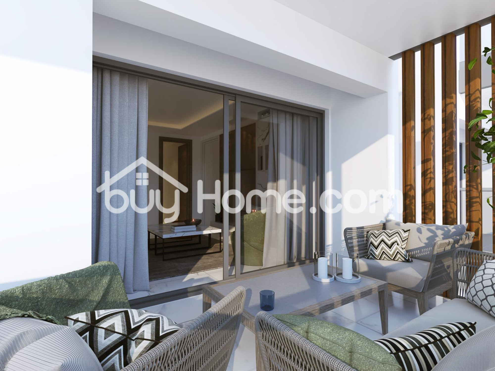 2 BDR apartment   BuyHome