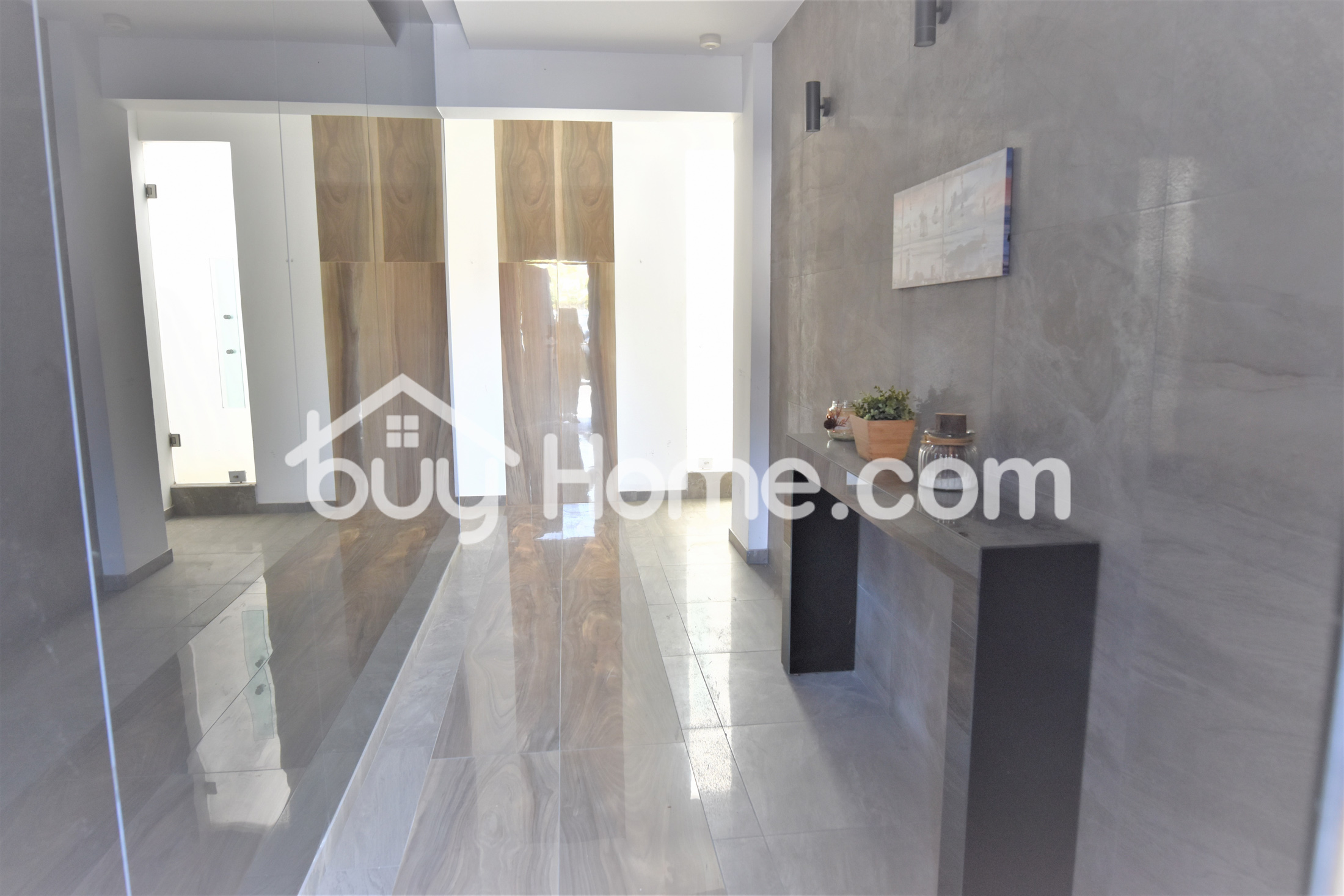 1 Bedroom Apartment   BuyHome