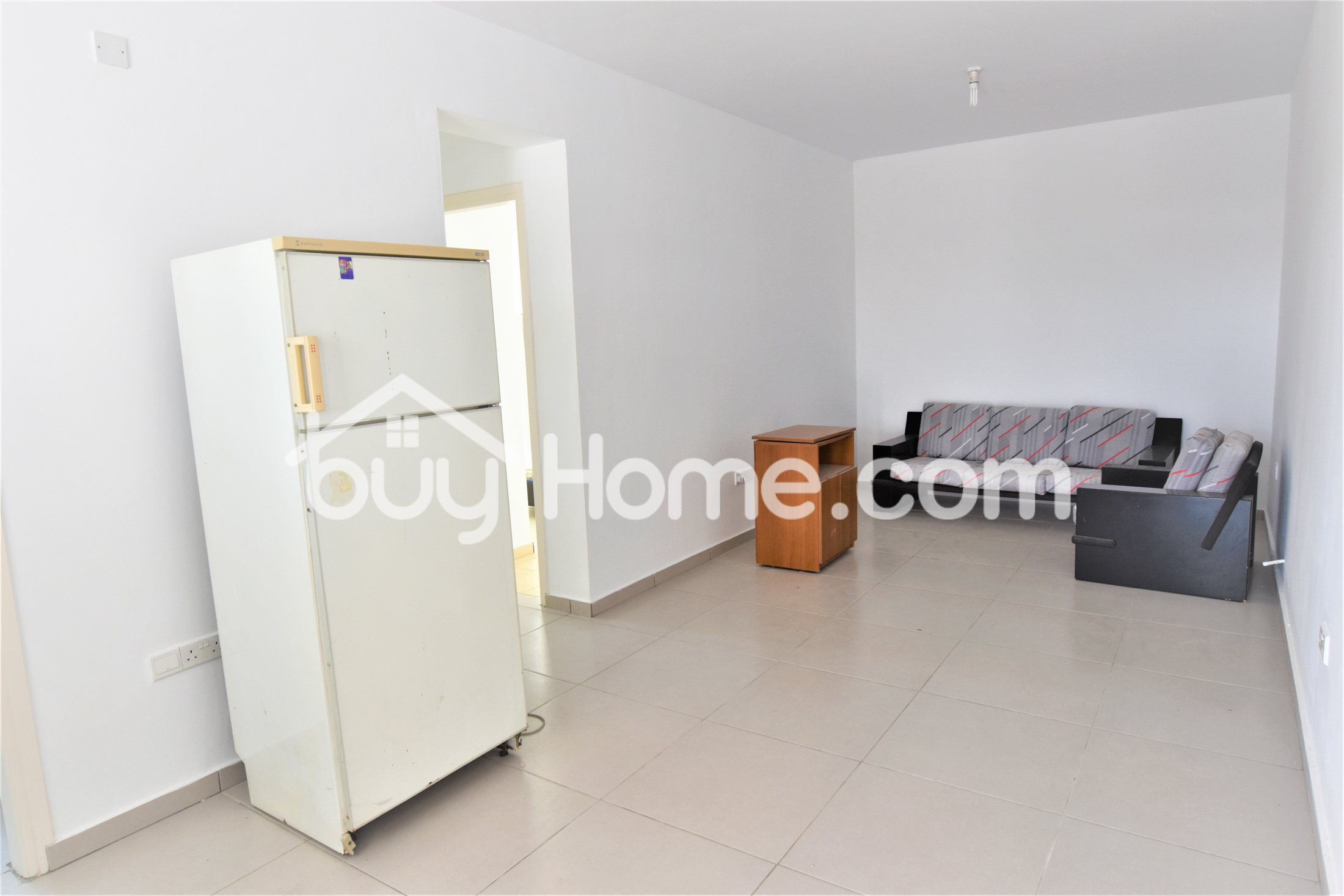 2 Bed Ground Floor Apartment   BuyHome