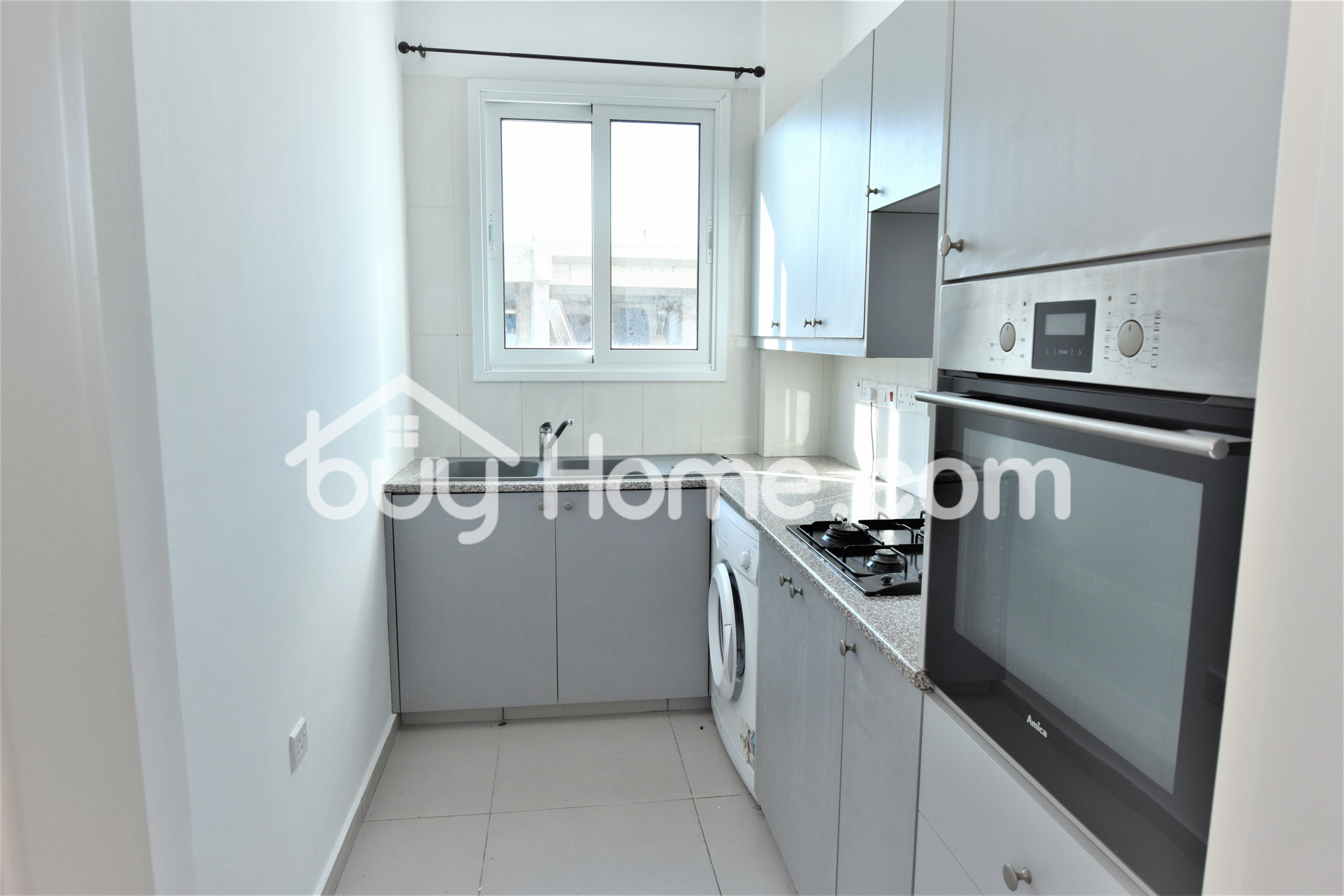 2 Bed Ground Floor Apartment | BuyHome
