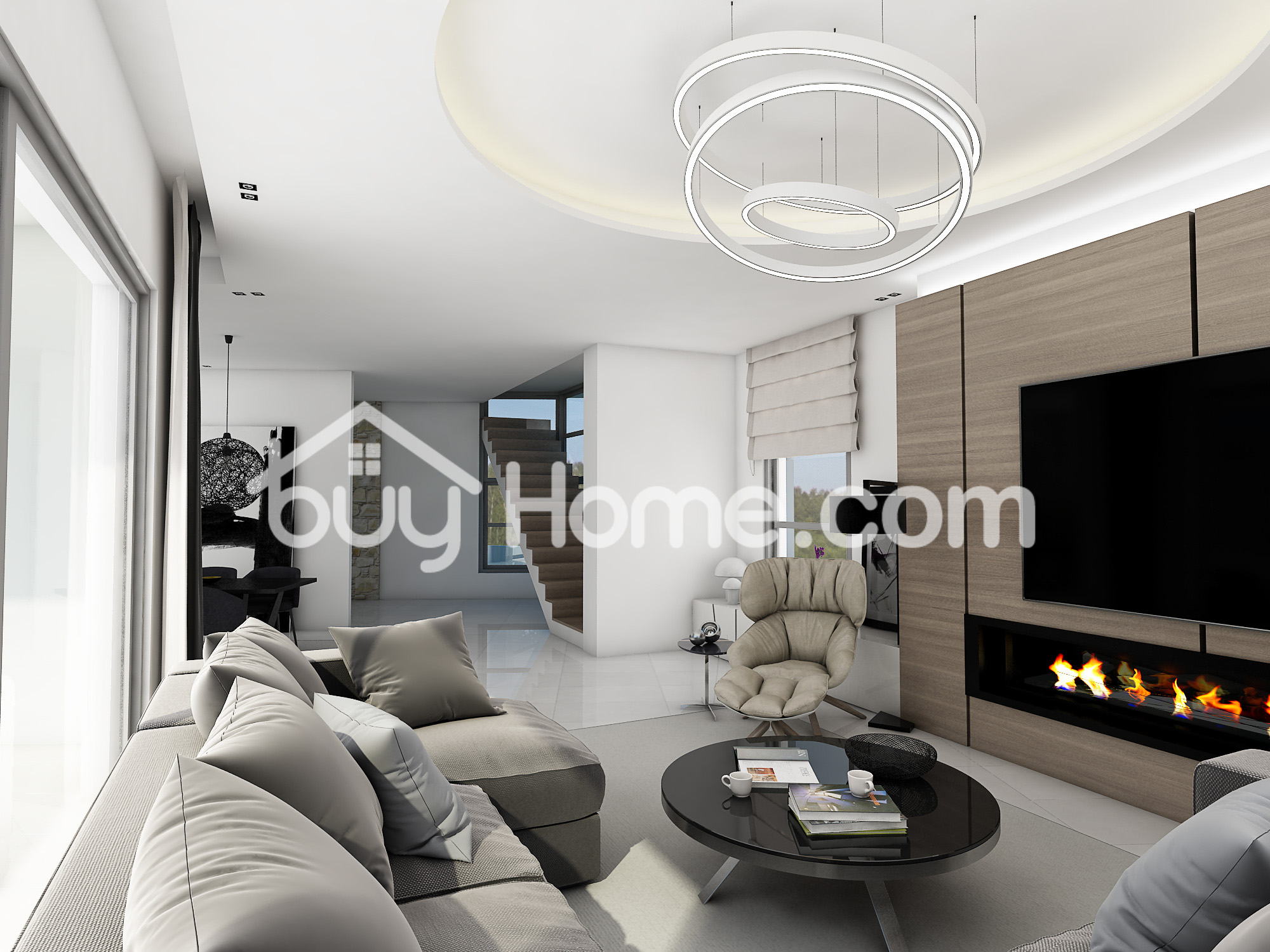 4 BDR house | BuyHome