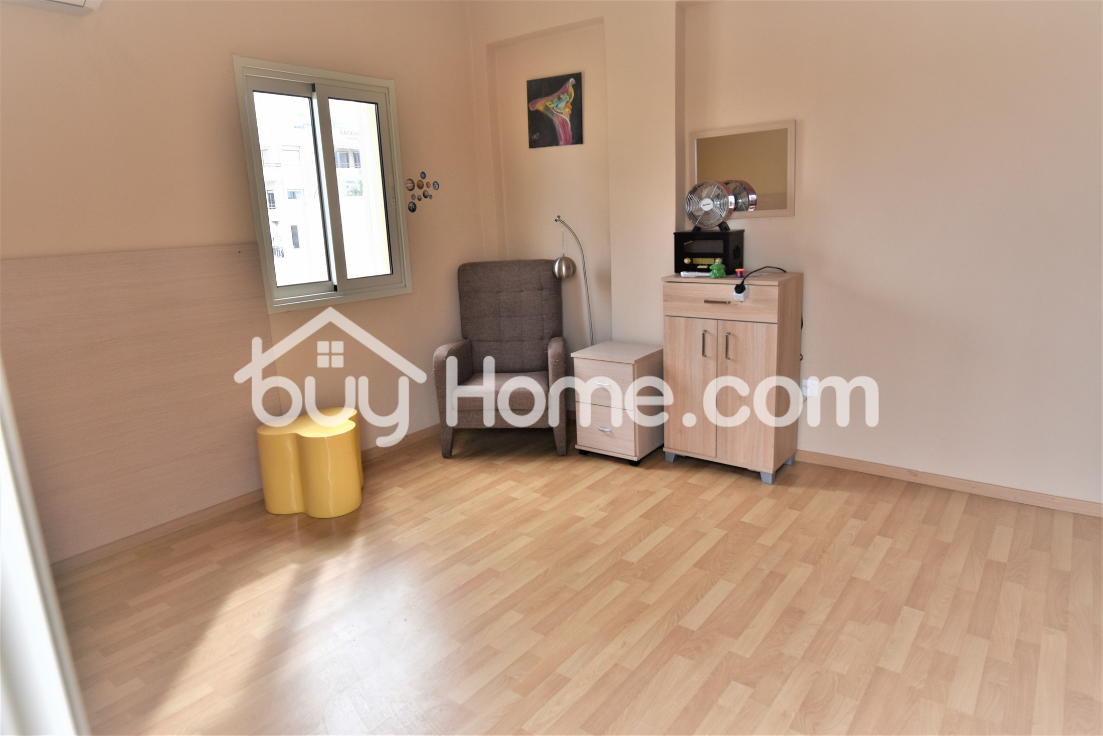 2 Bed Down Town Apartment | BuyHome