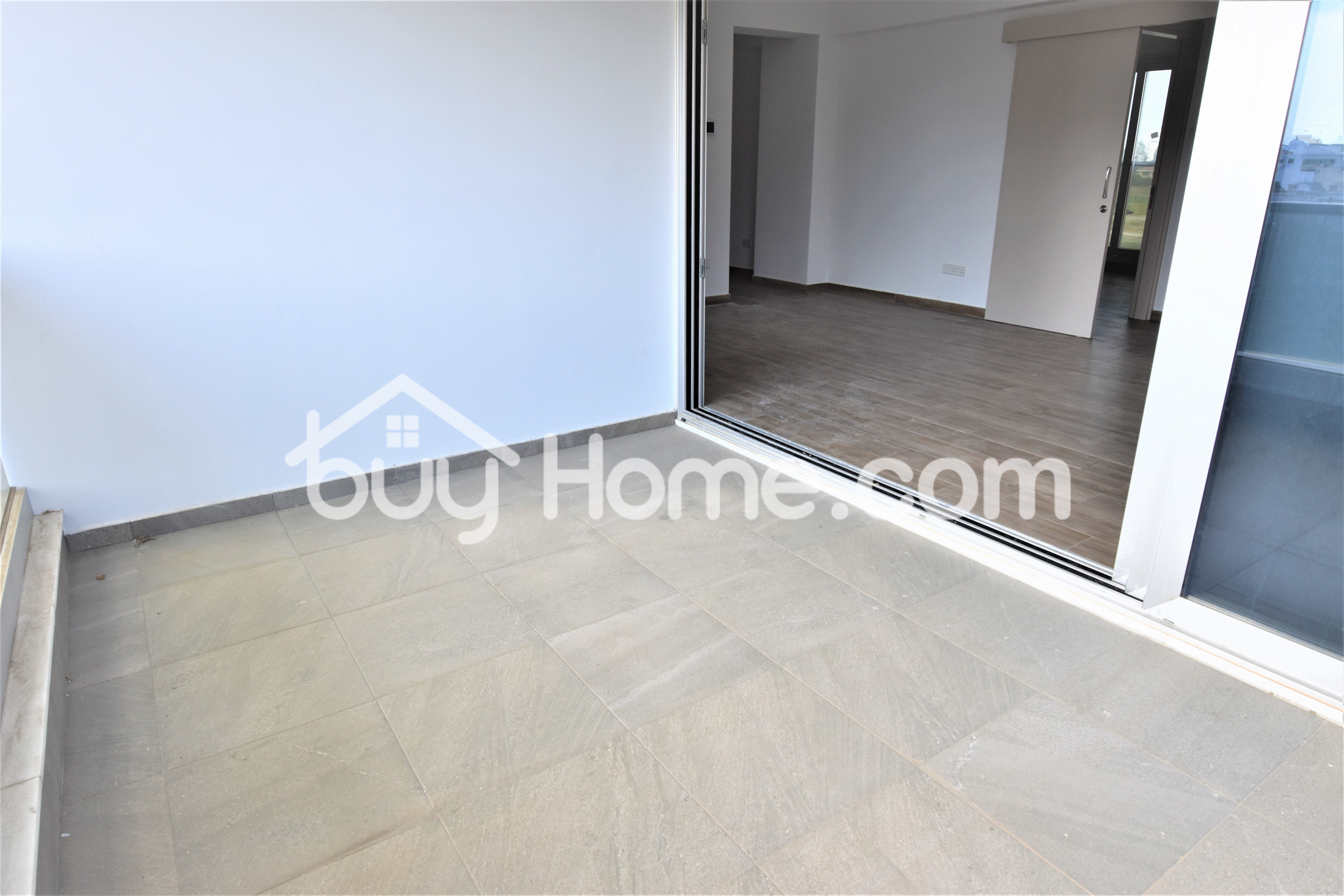 Brand New Apartment | BuyHome