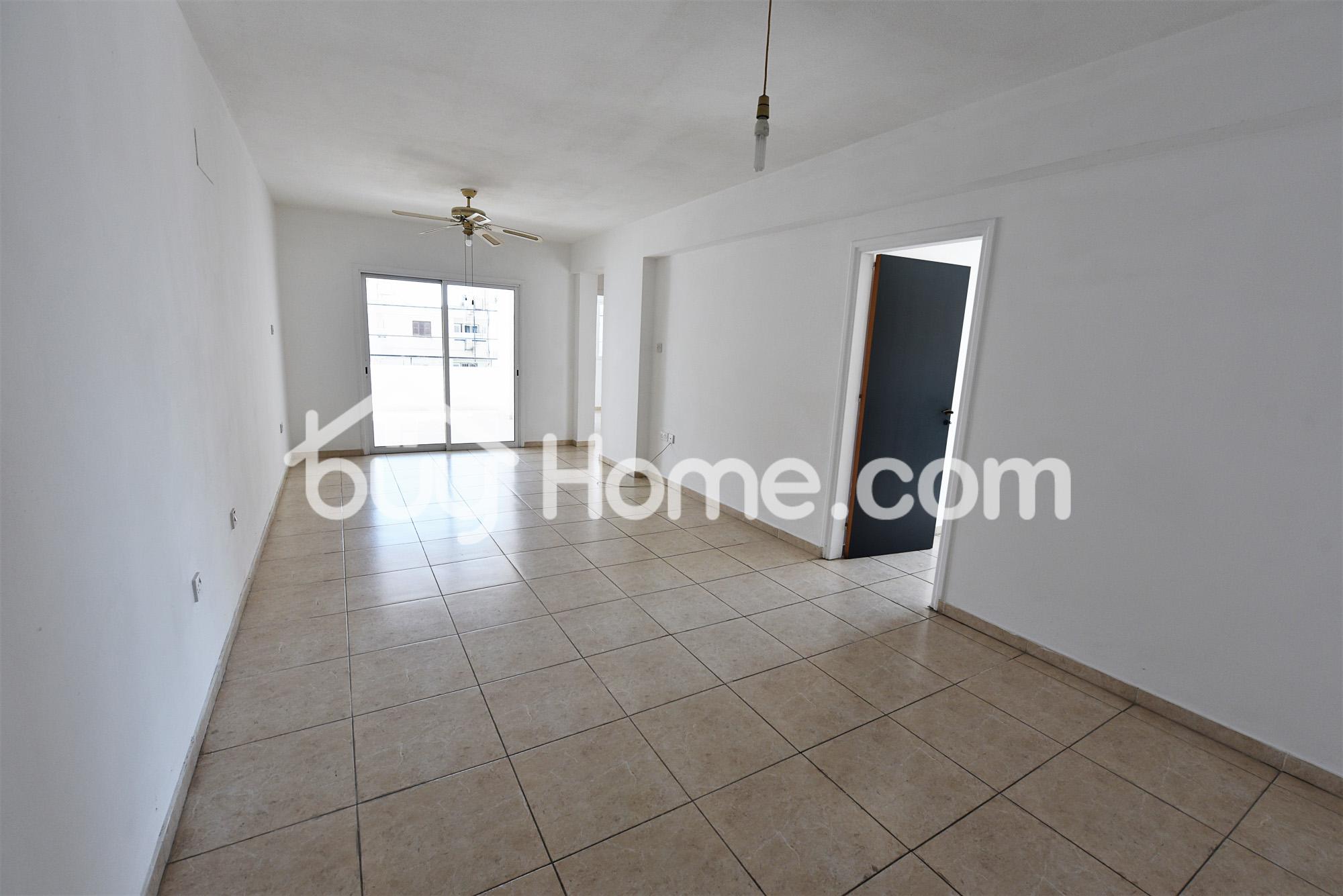 2 Bedroom Apartment Marina Area   BuyHome