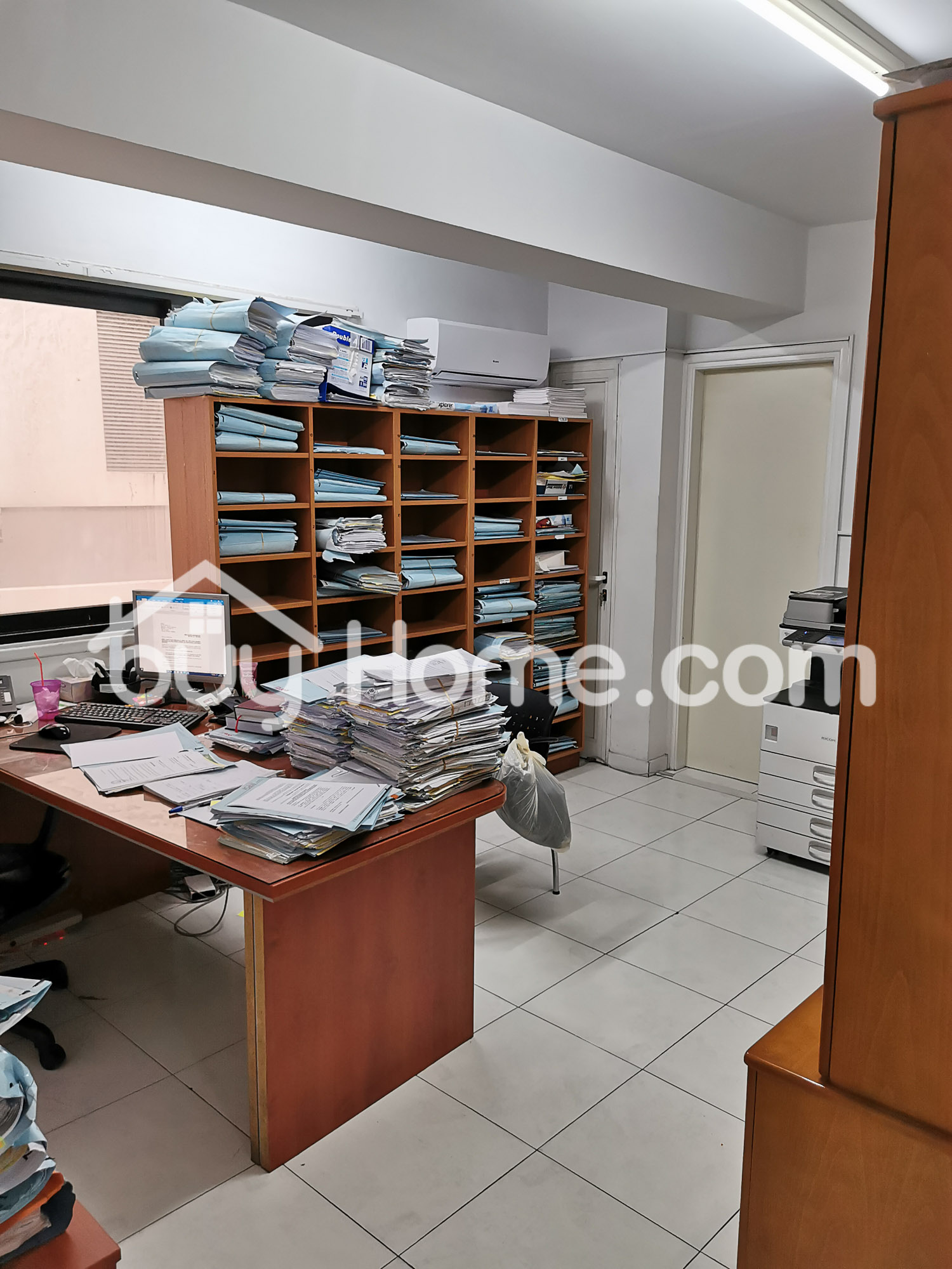 Office Space   BuyHome