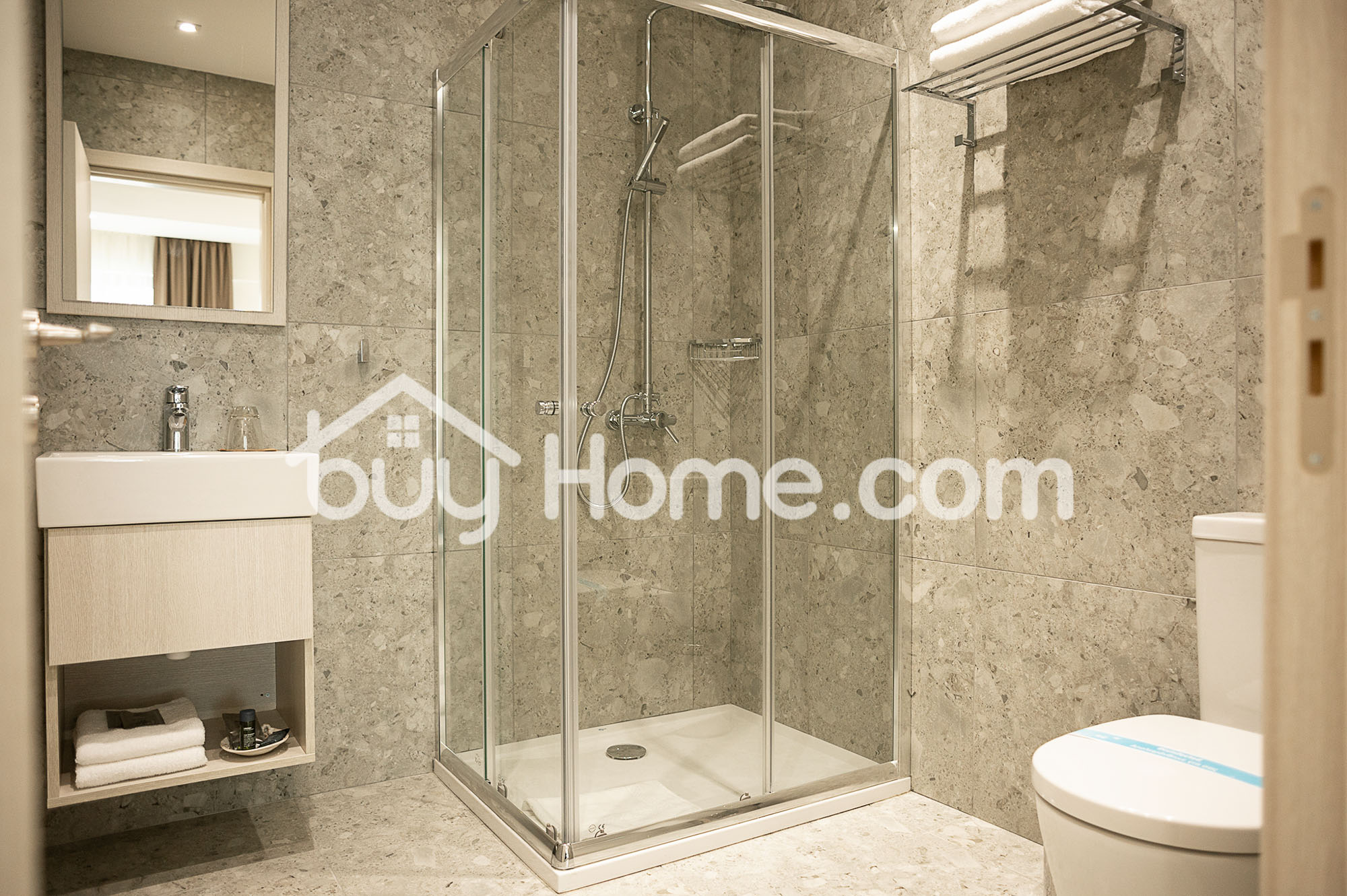 Boutique Hotel | BuyHome
