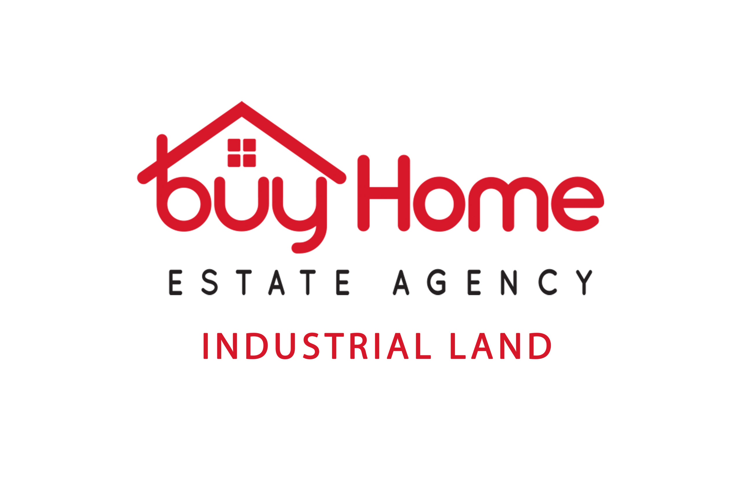 Industrial Land   BuyHome
